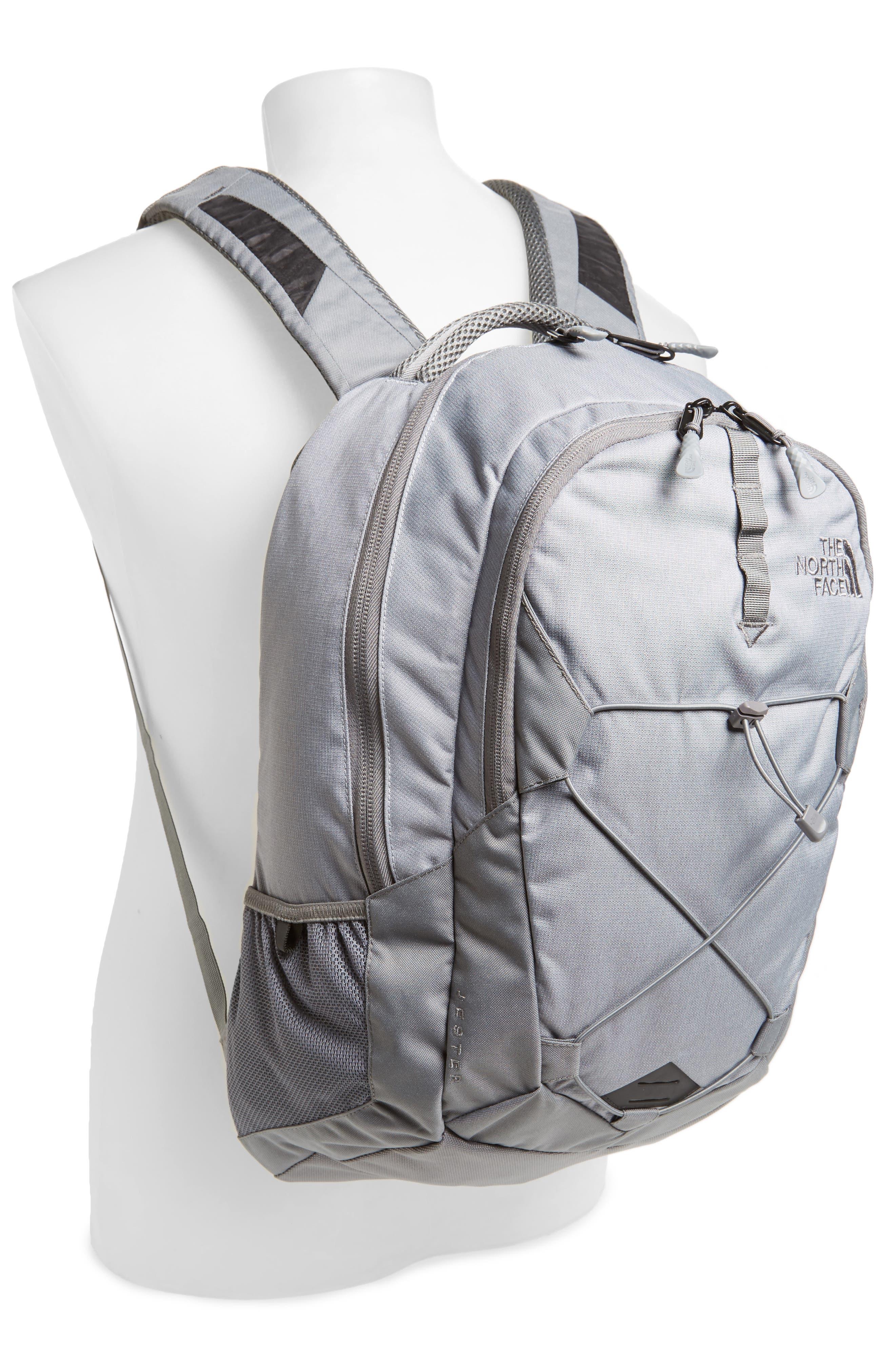 'Jester' Backpack,                             Alternate thumbnail 40, color,