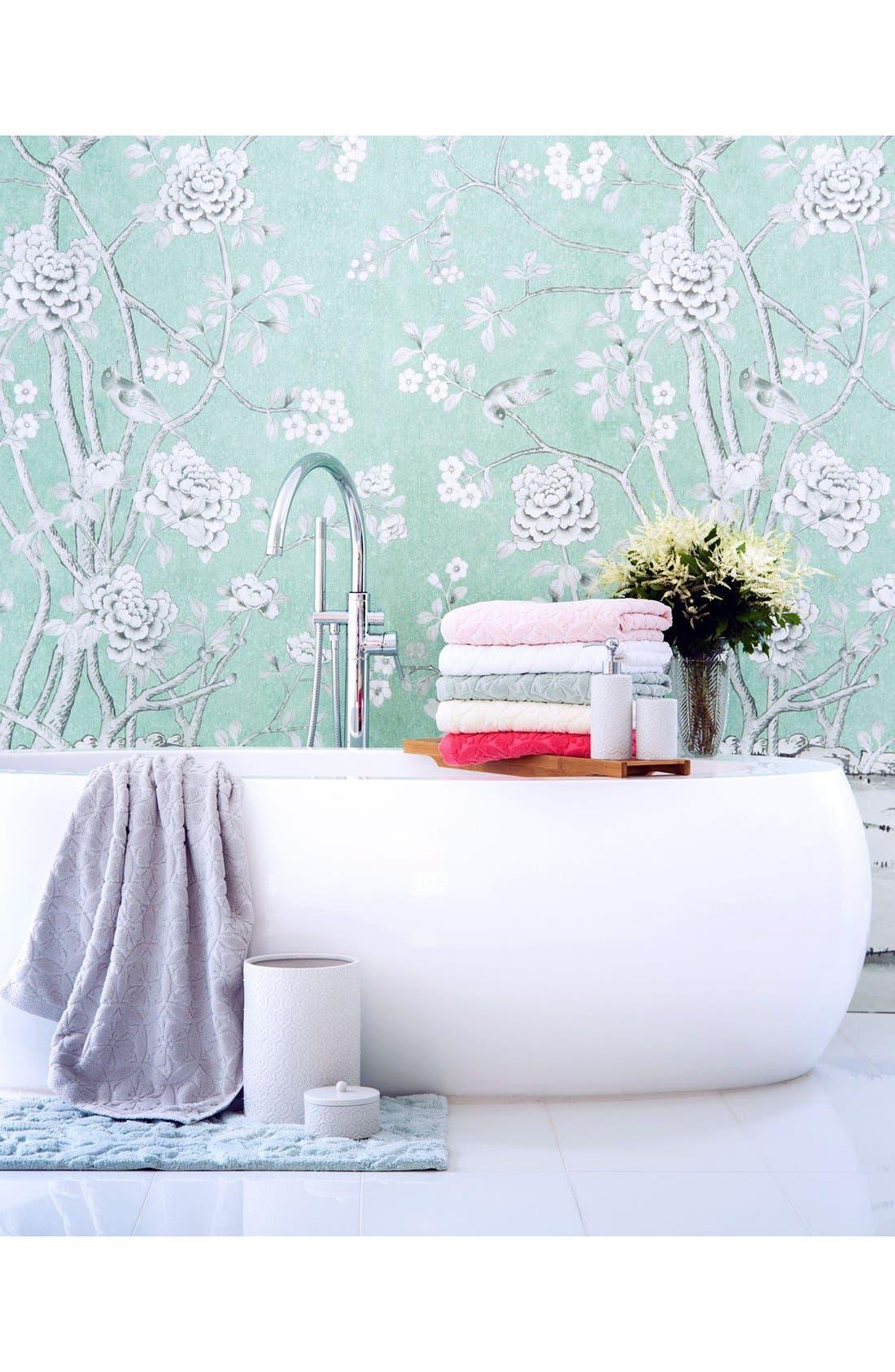 Perugia Bath Towel,                             Alternate thumbnail 2, color,                             699