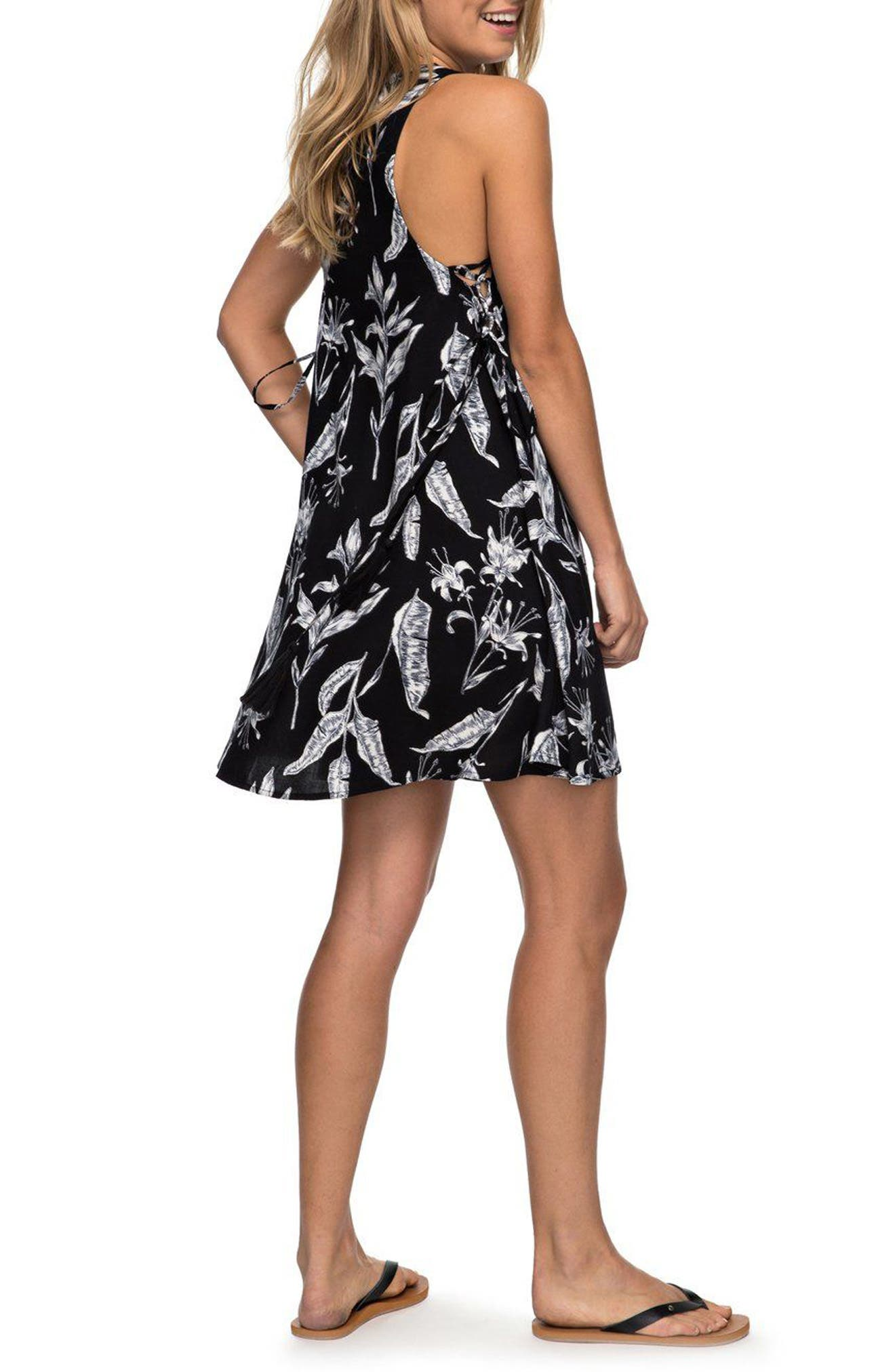 Tomorrow's Dress,                             Alternate thumbnail 2, color,                             002