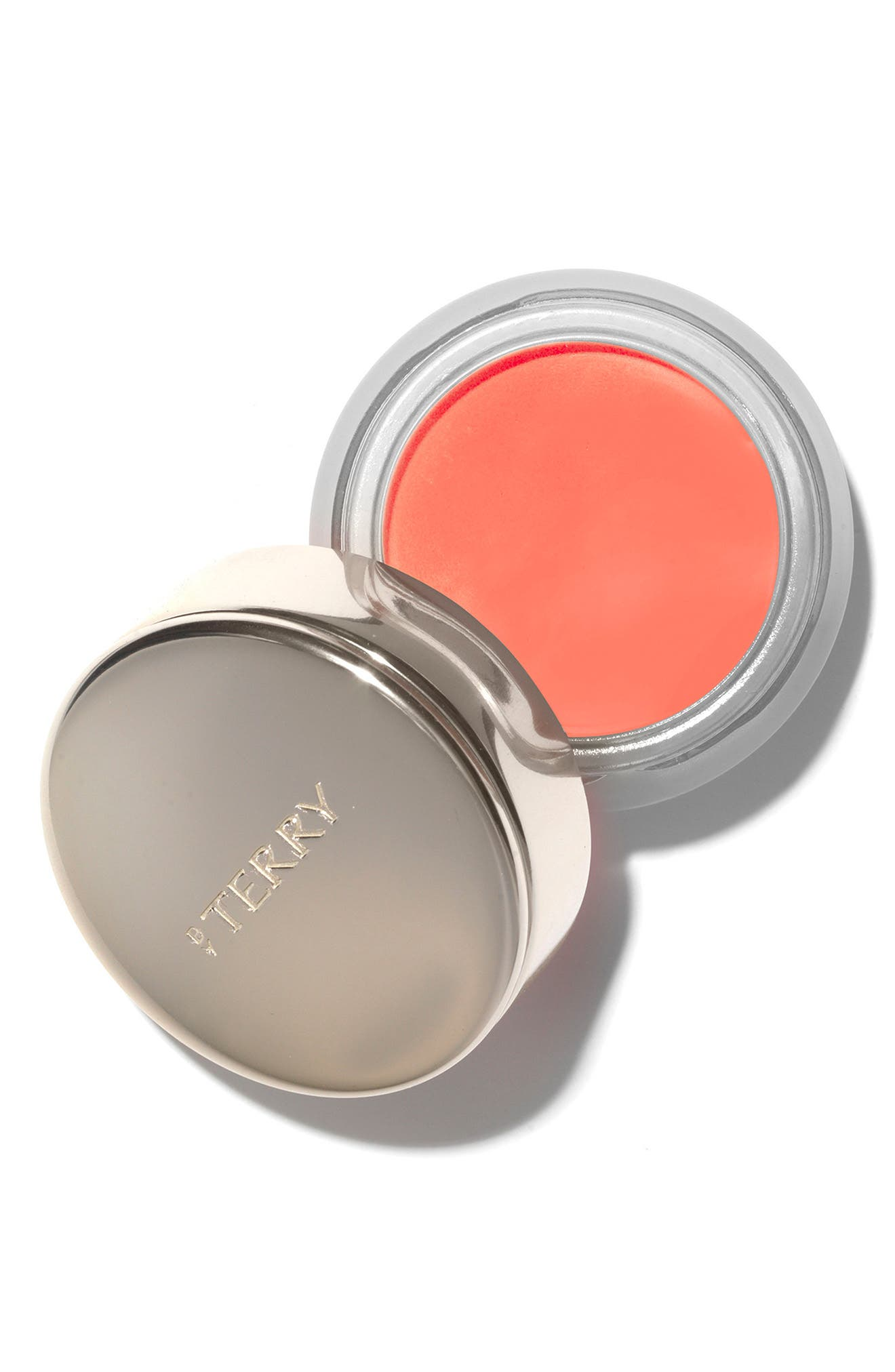 SPACE.NK.apothecary By Terry Baume de Rose Nutri-Couleur,                             Alternate thumbnail 2, color,                             1 ROSY BABE