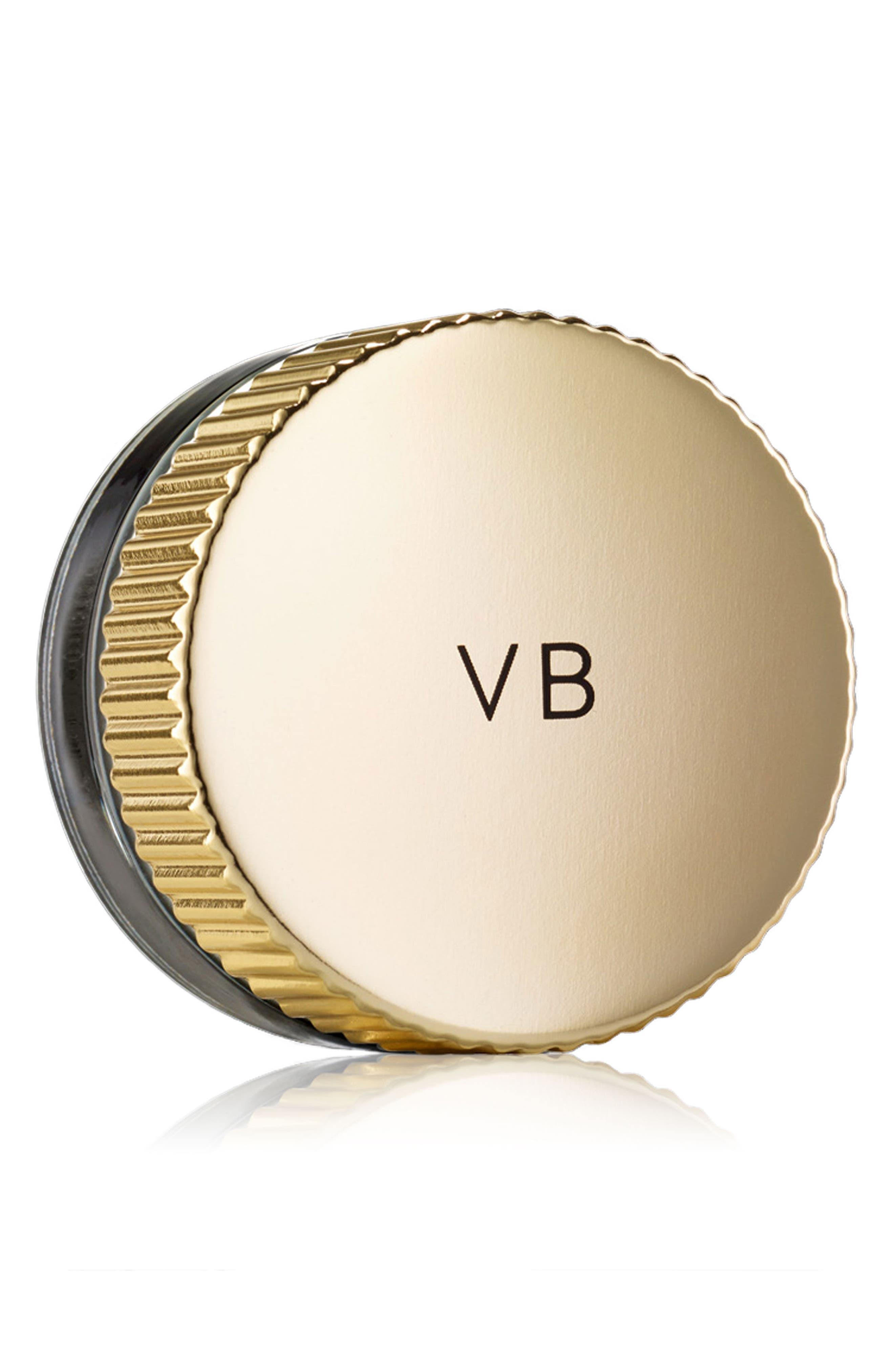 Victoria Beckham Eye Foil,                         Main,                         color,