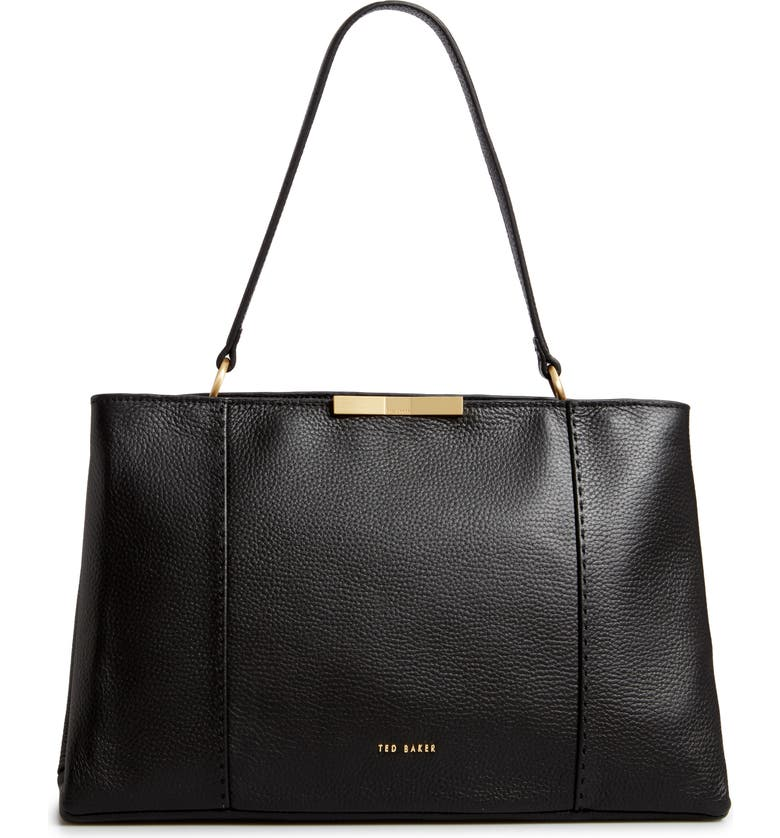 27b6f102fd2d68 Ted Baker London Camieli Bow Tote