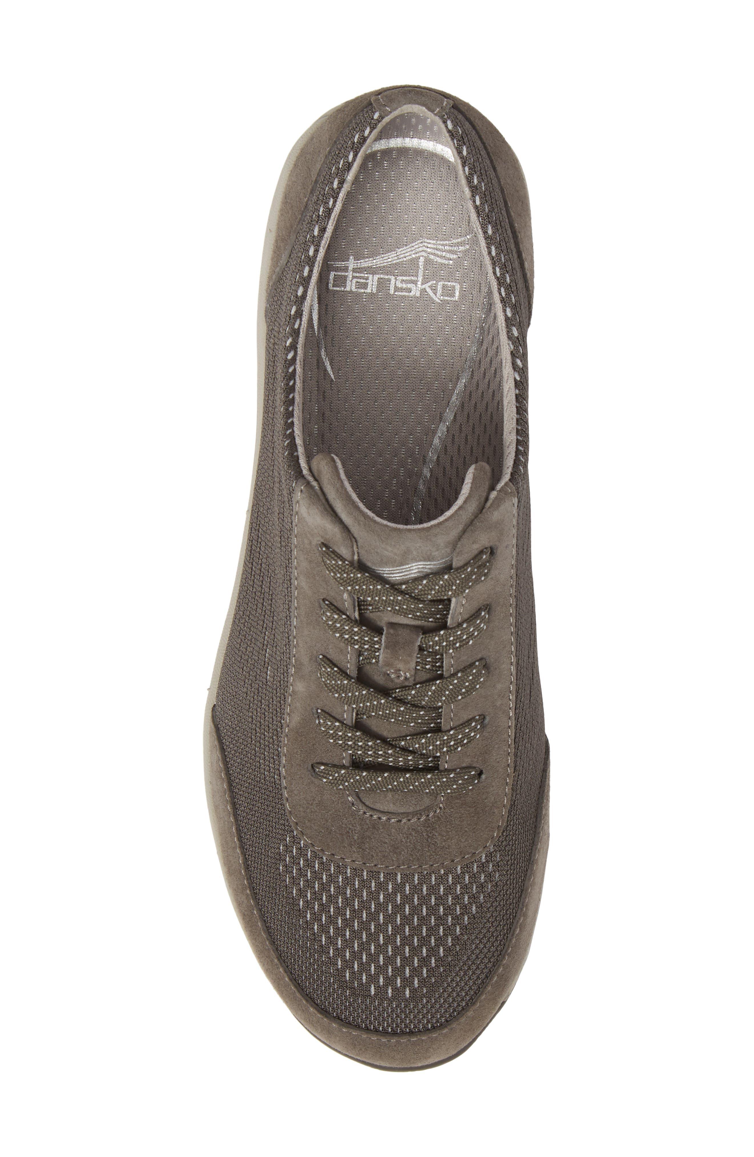 Hayes Sneaker,                             Alternate thumbnail 22, color,