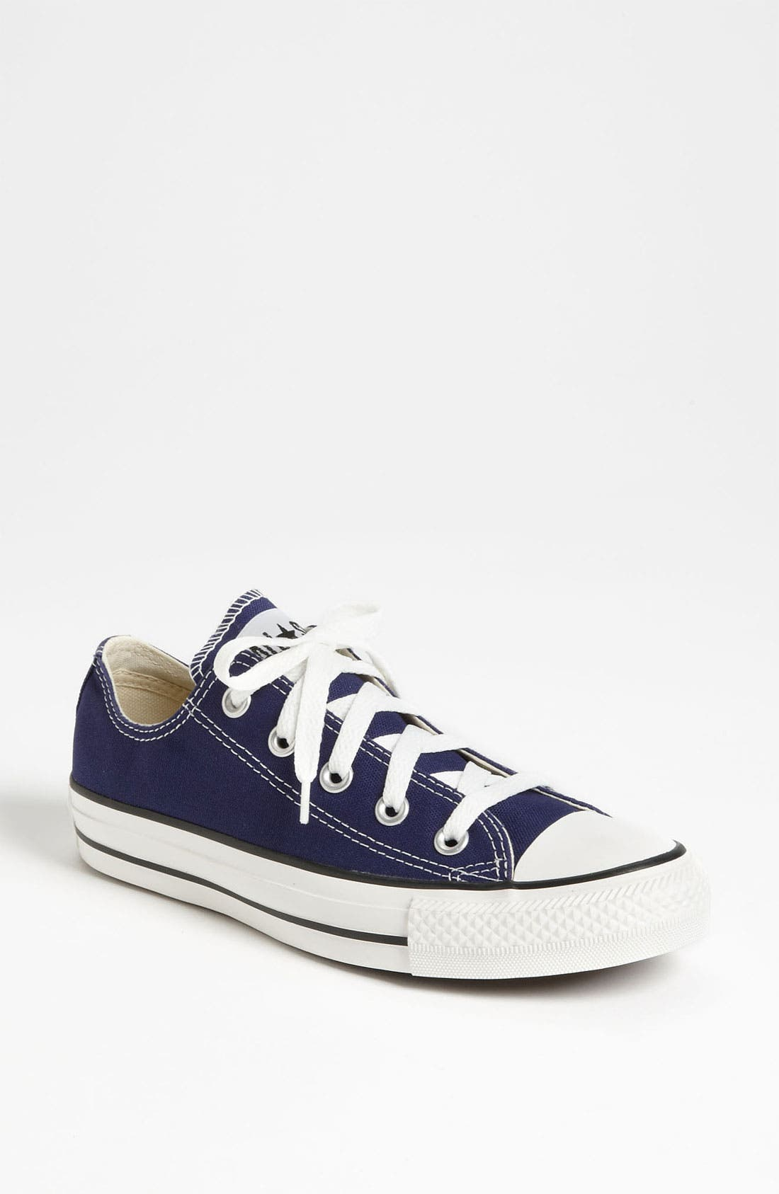 Chuck Taylor<sup>®</sup> Low Sneaker,                             Main thumbnail 30, color,