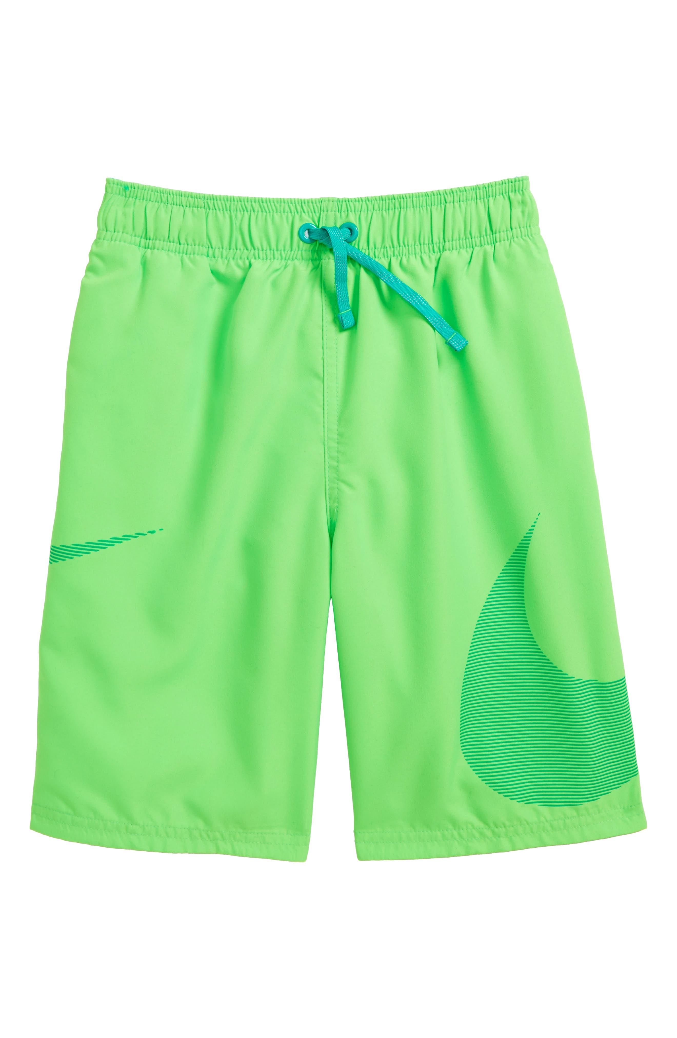 Diverge Volley Shorts,                             Main thumbnail 2, color,