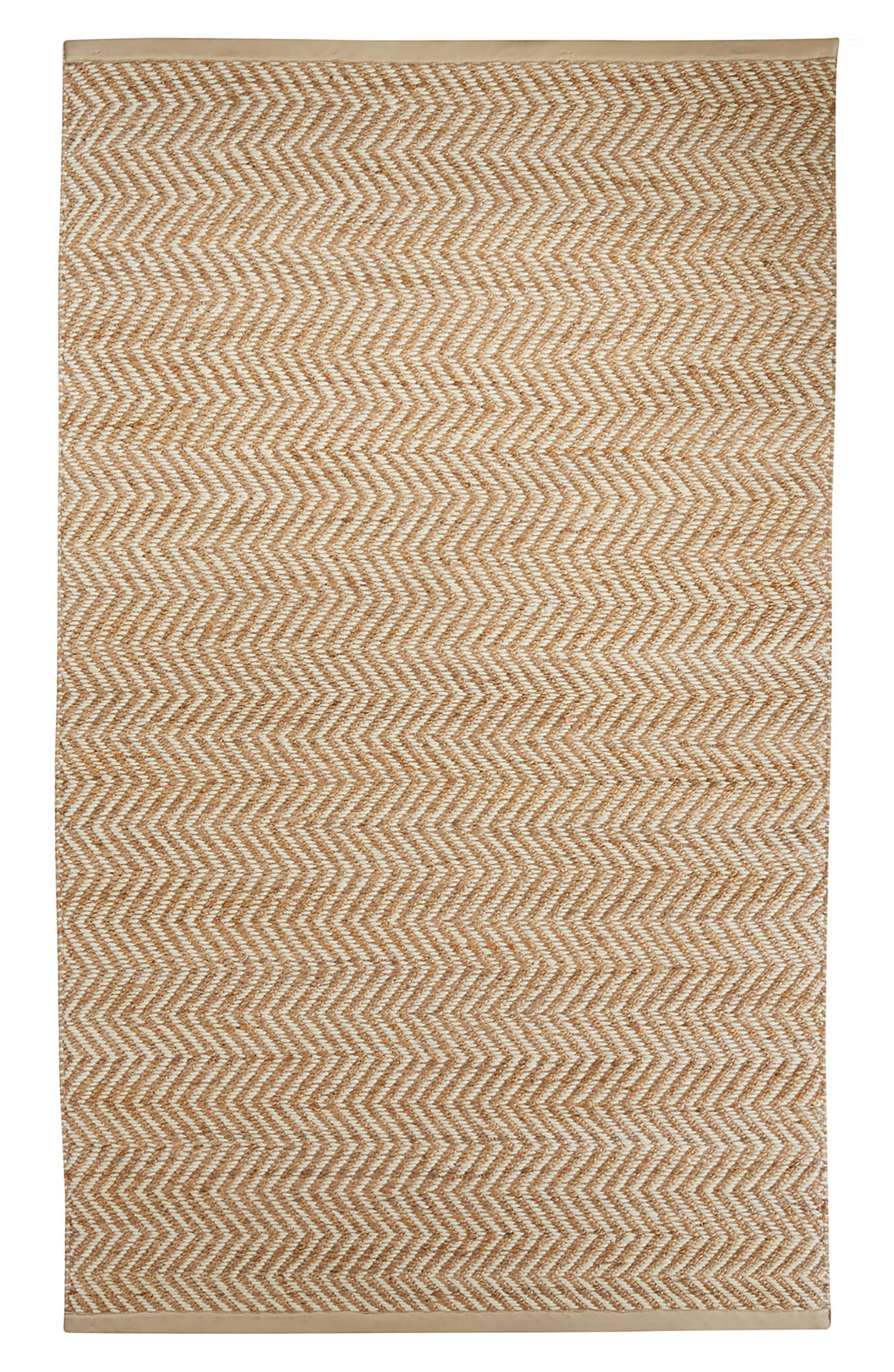 Malia Rug,                             Main thumbnail 1, color,                             250