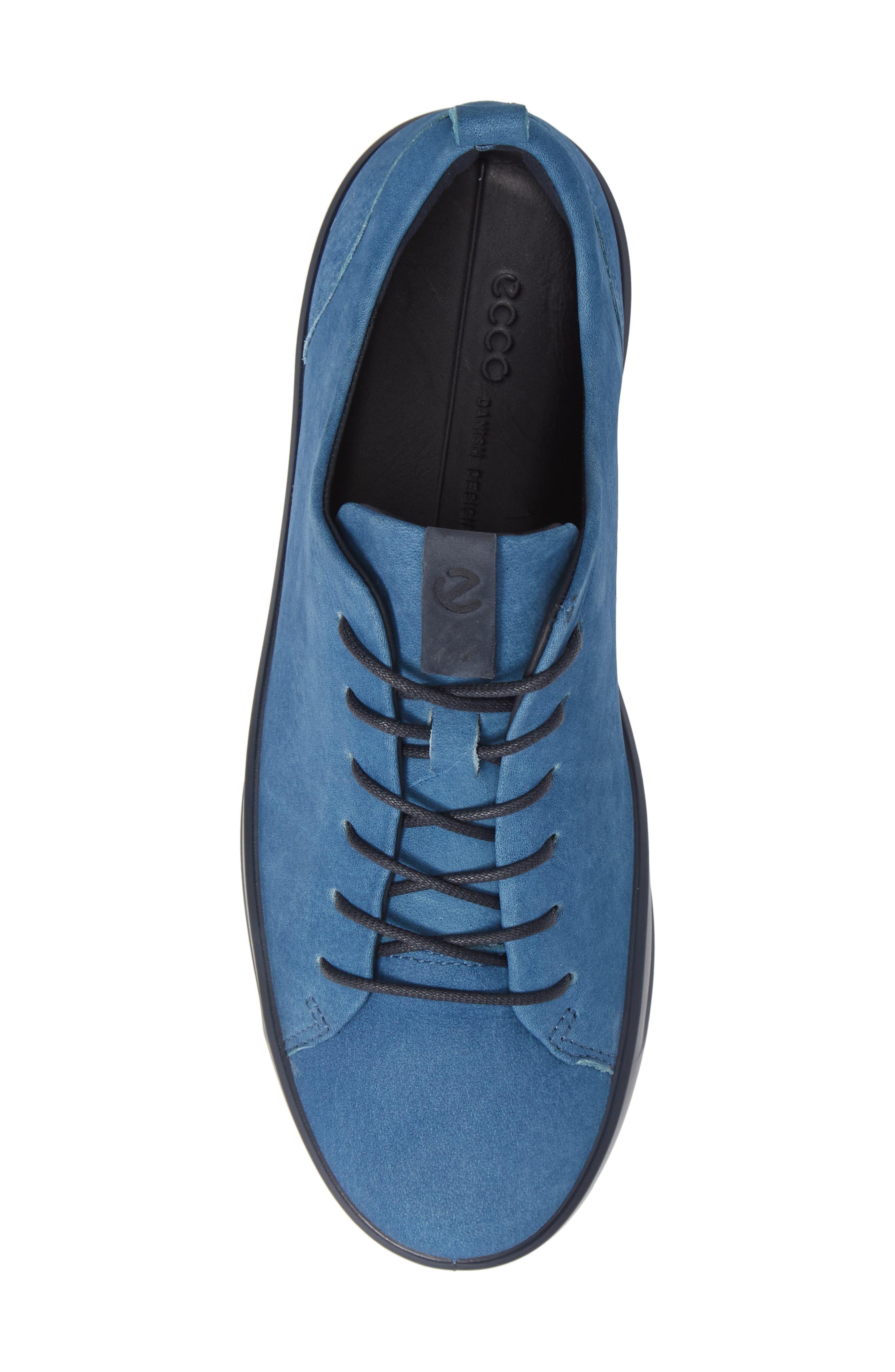 Soft 8 Sneaker,                             Alternate thumbnail 45, color,