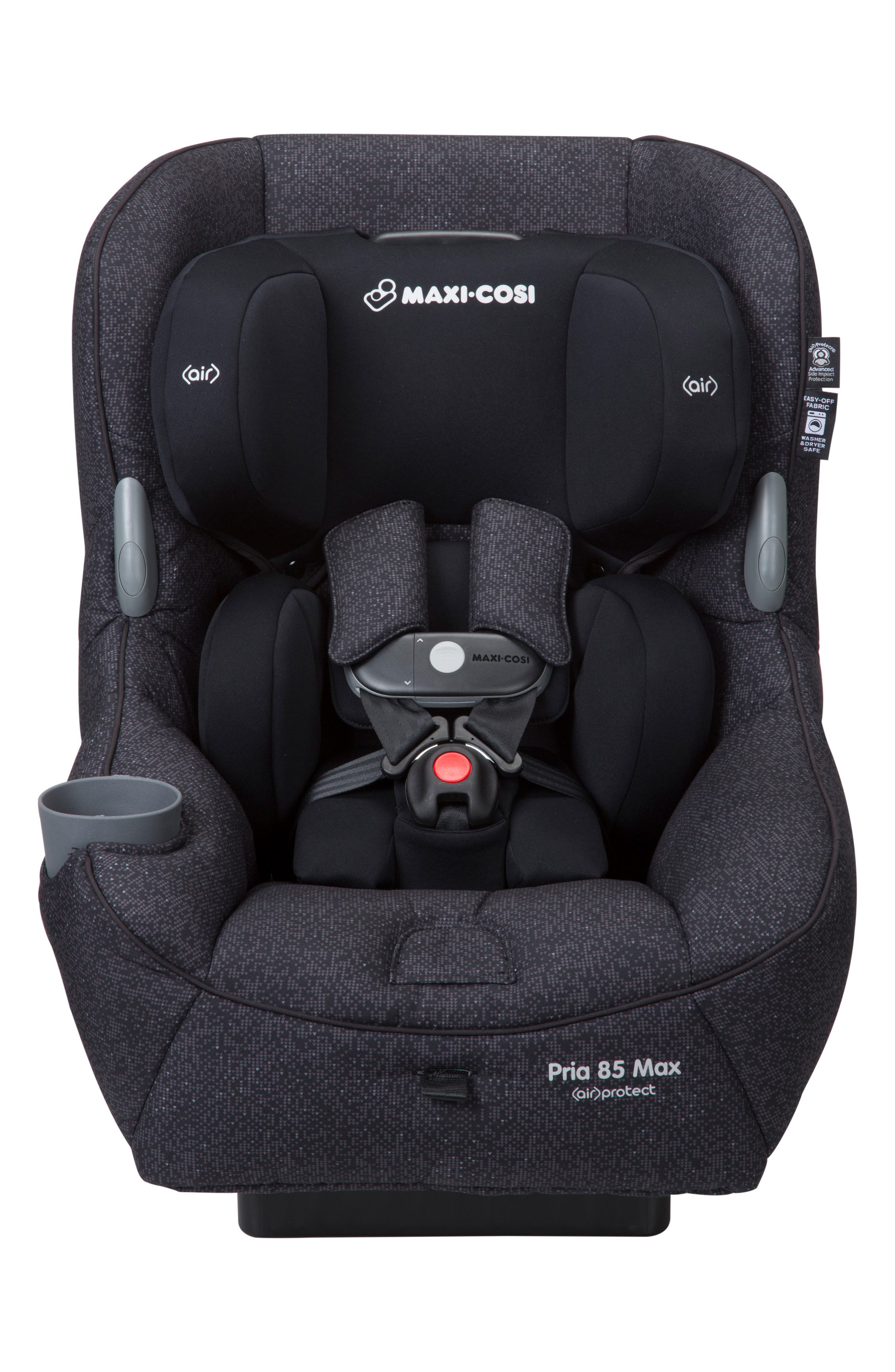 Pria<sup>™</sup> 85 Max Convertible Car Seat,                             Main thumbnail 1, color,