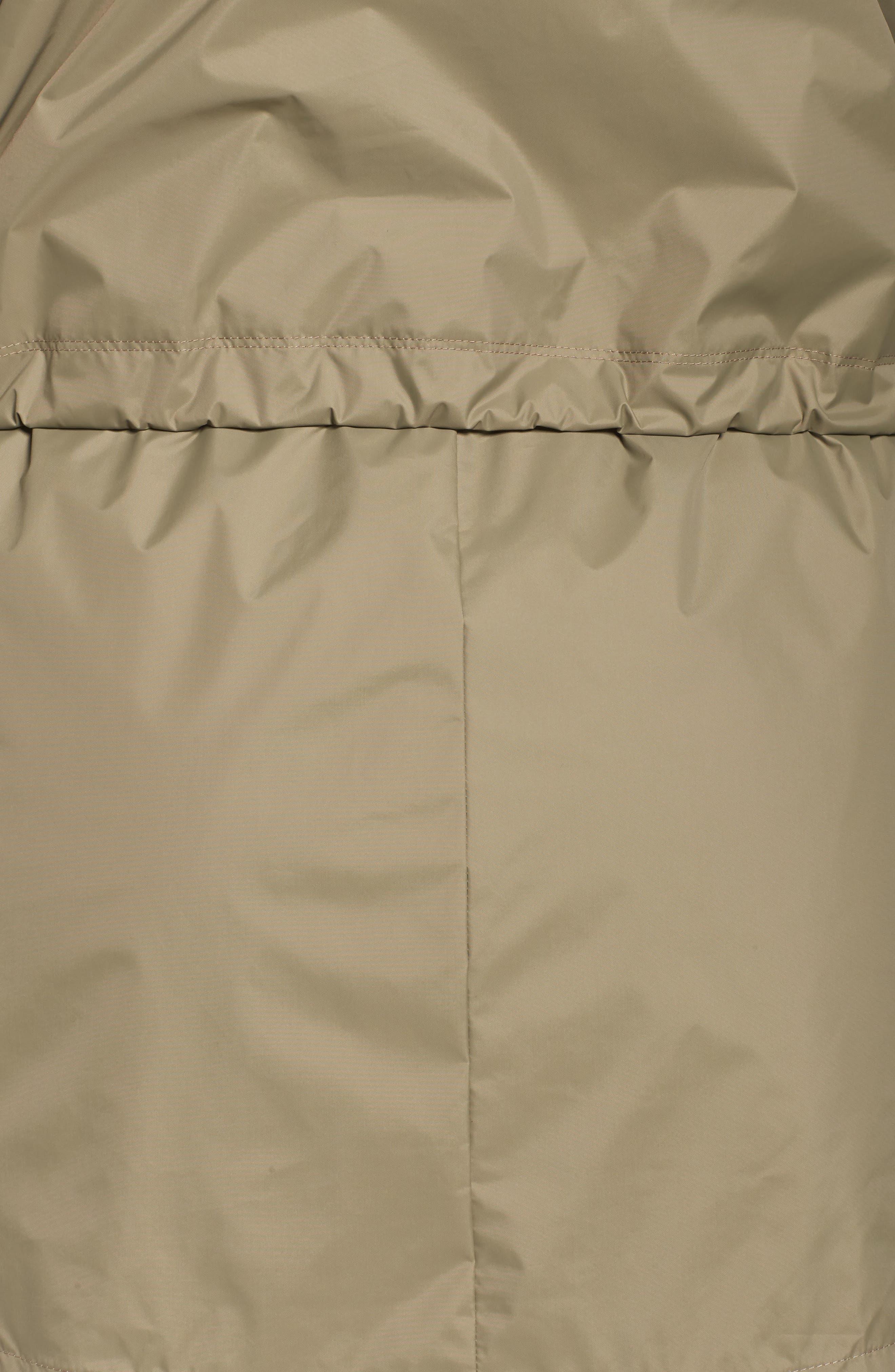 'Arcadia' Hooded Waterproof Casual Jacket,                             Alternate thumbnail 46, color,
