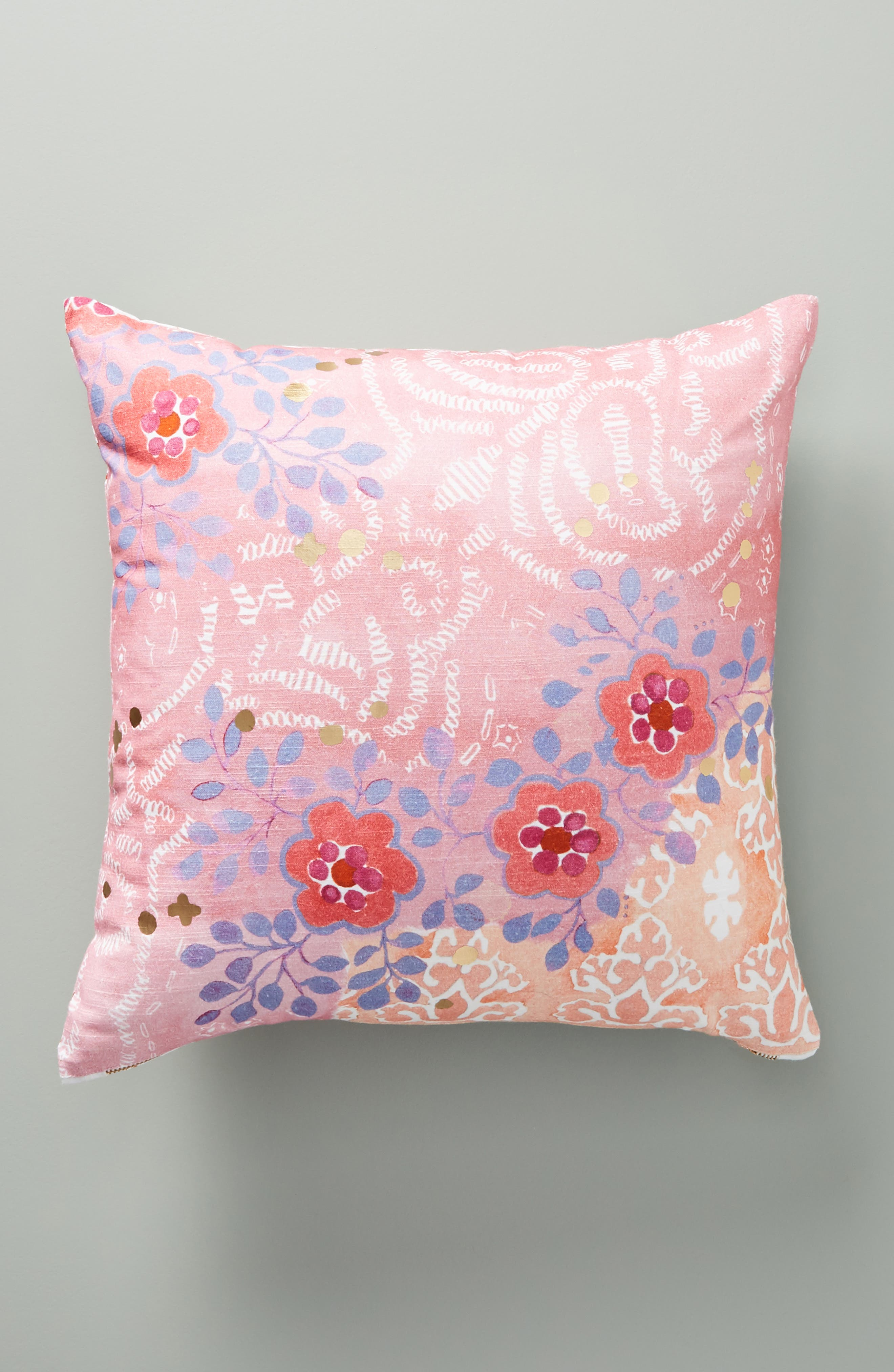 Piper Accent Pillow,                             Main thumbnail 1, color,                             650