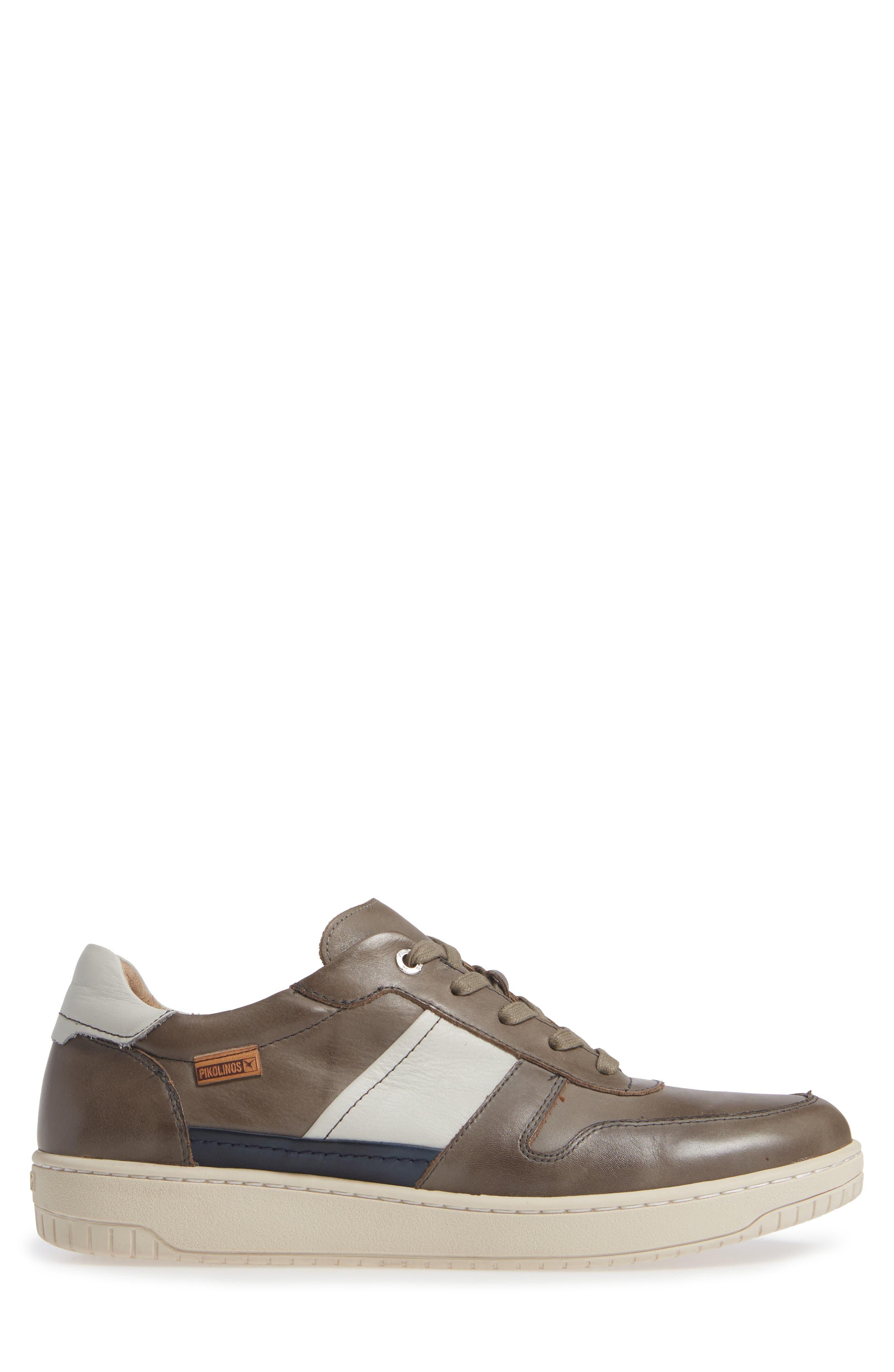 Corinto Sneaker,                             Alternate thumbnail 3, color,                             021