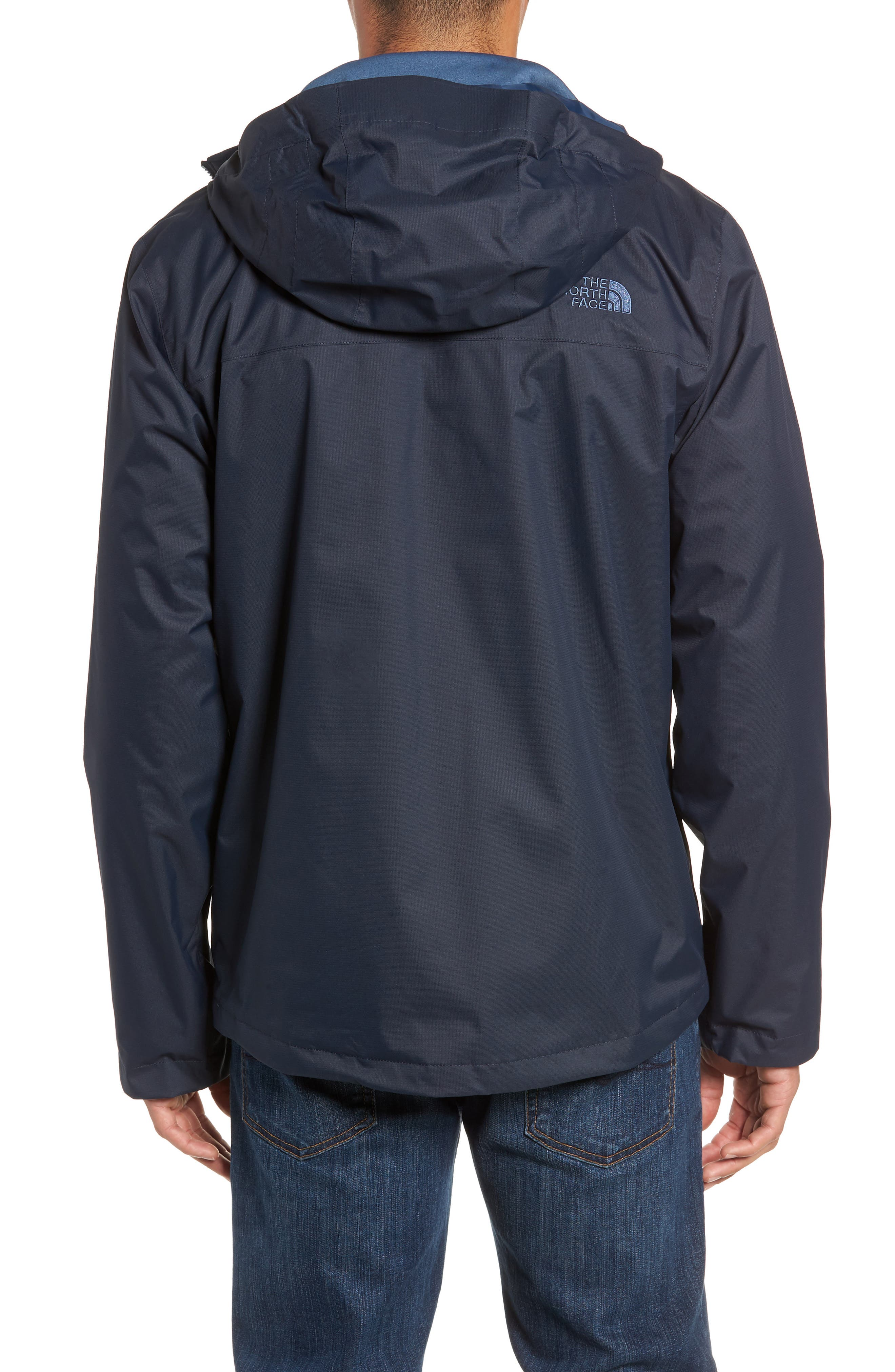 'Arrowood' TriClimate<sup>®</sup> 3-in-1 Jacket,                             Alternate thumbnail 20, color,