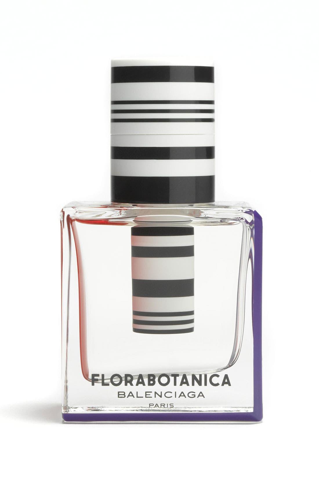 Balenciaga Paris Florabotanica Eau De Parfum