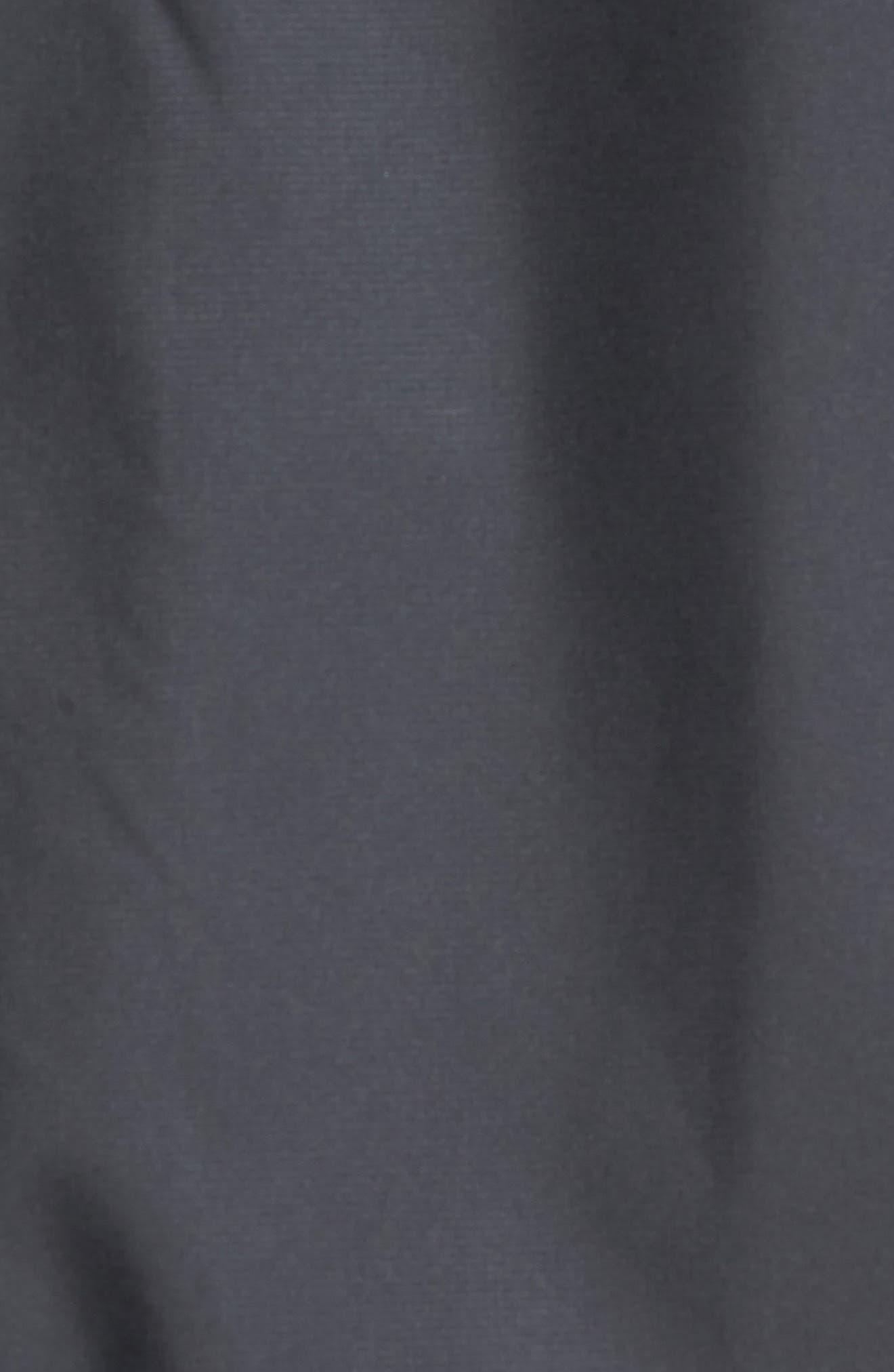 Sportswear Wings Windbreaker Jacket,                             Alternate thumbnail 6, color,                             010