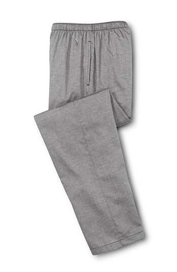 Pajama Pants,                             Alternate thumbnail 2, color,                             ANDREW STRIPE