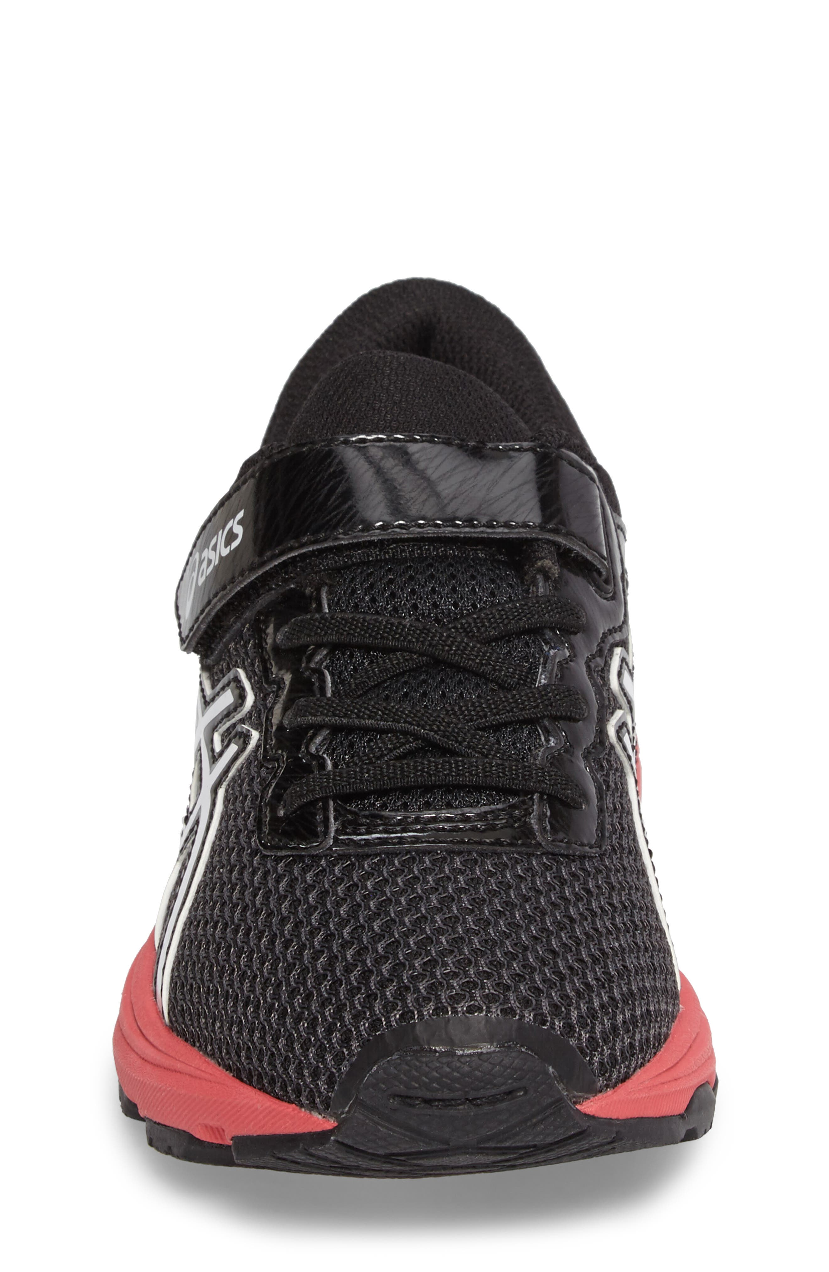 Asics GT-1000<sup>™</sup> 6 PS Sneaker,                             Alternate thumbnail 18, color,