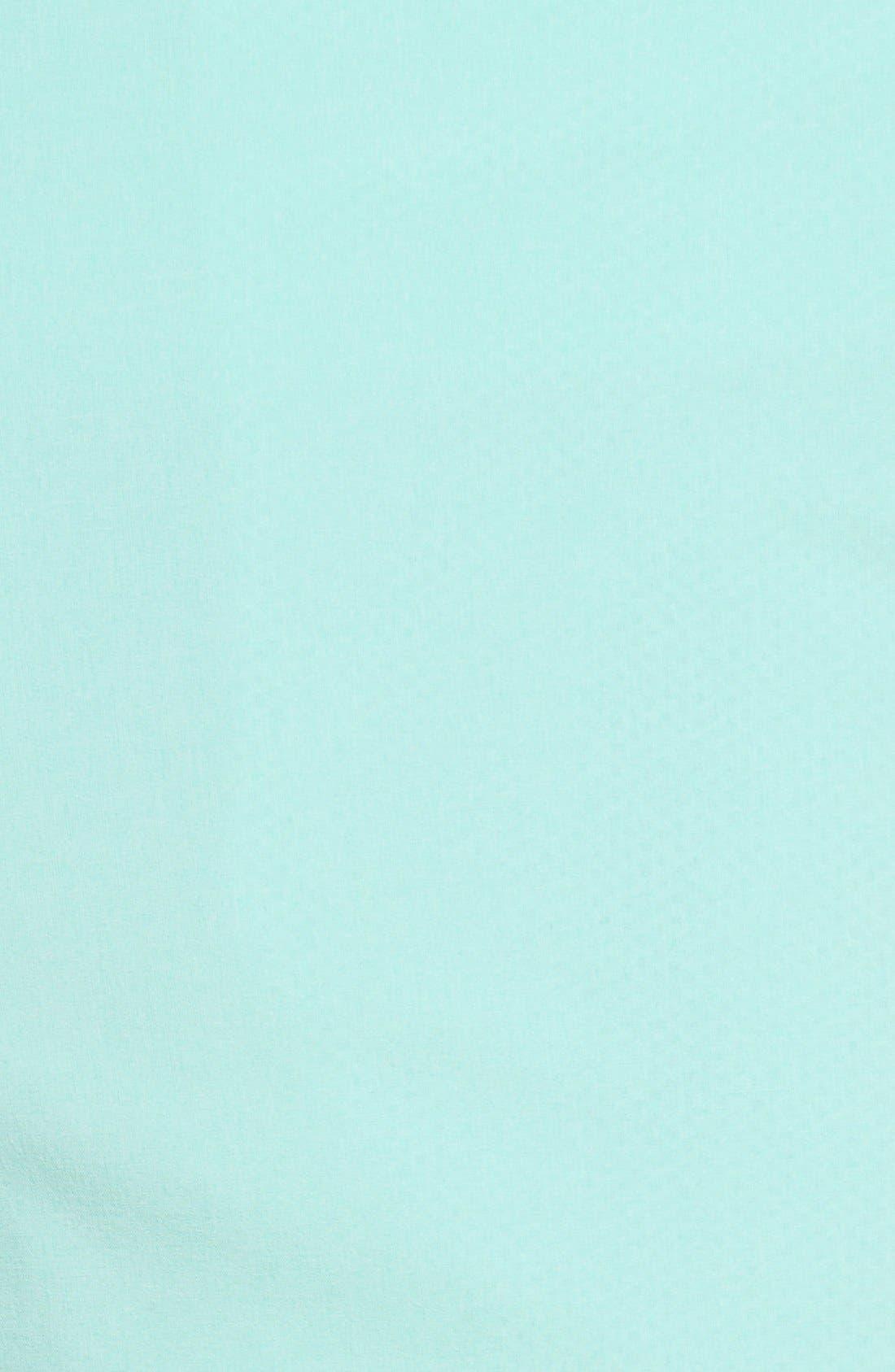 8 Inch Performance Breaker Shorts,                             Alternate thumbnail 65, color,