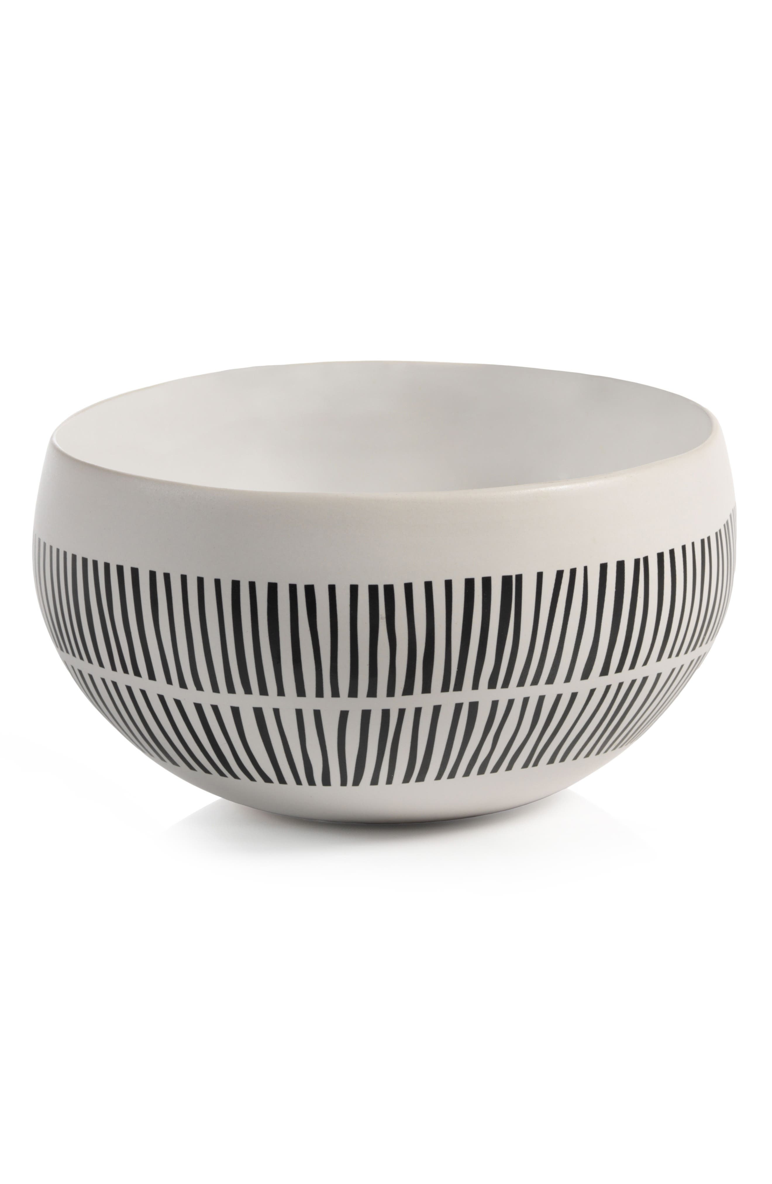 Marquesa Ceramic Bowl,                             Main thumbnail 1, color,                             100