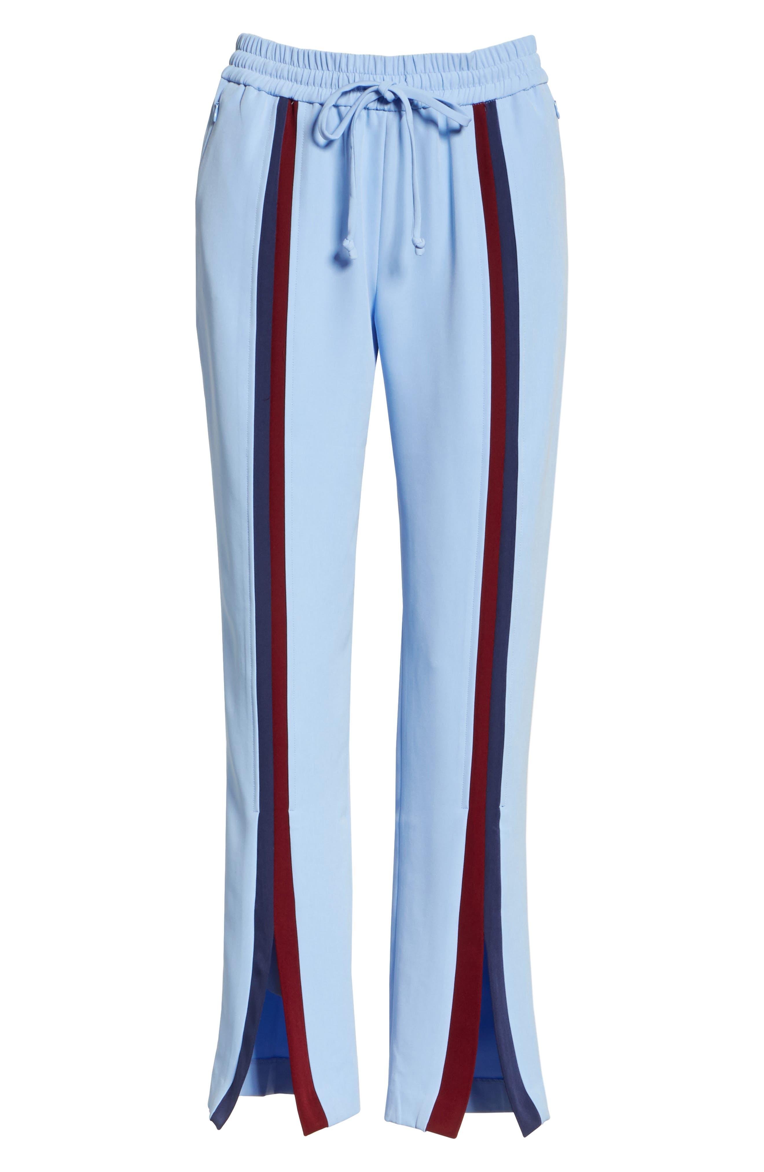 Varsity Pants,                             Alternate thumbnail 12, color,