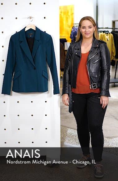 Sculpted Jacket, sales video thumbnail
