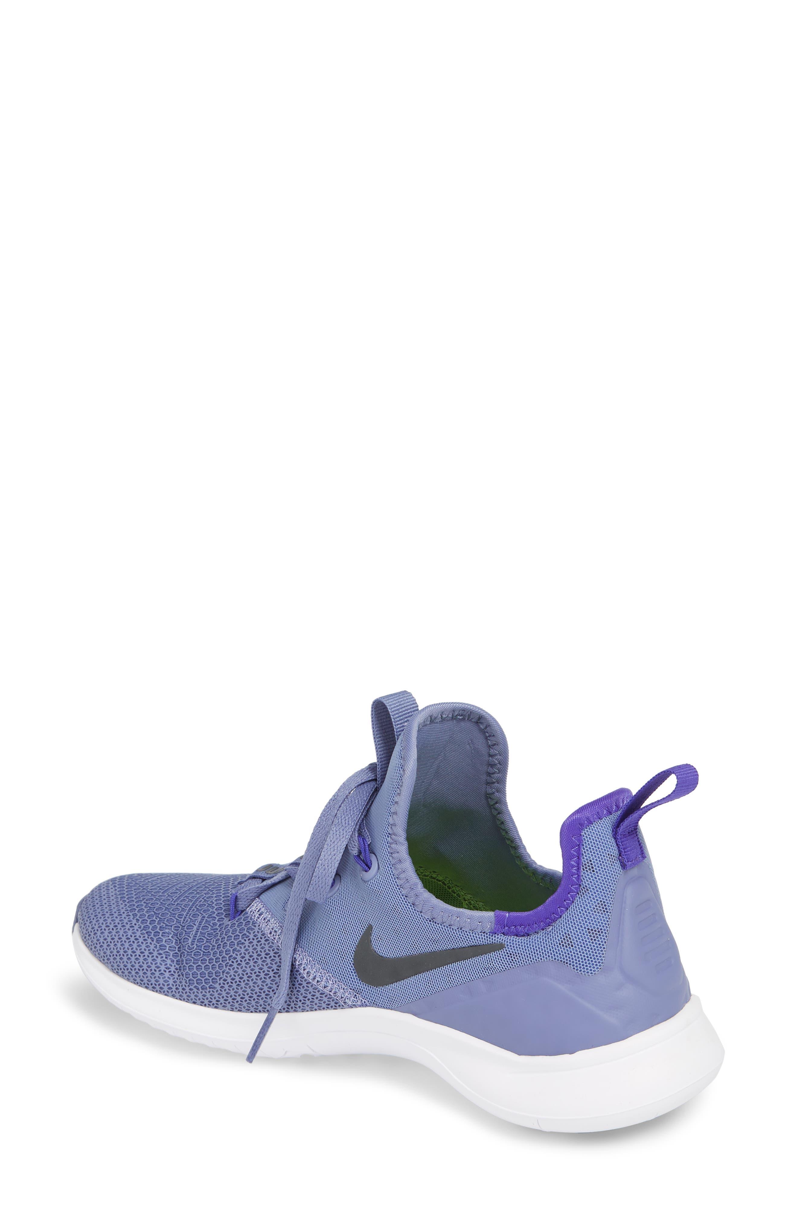 Free TR8 Training Shoe,                             Alternate thumbnail 41, color,