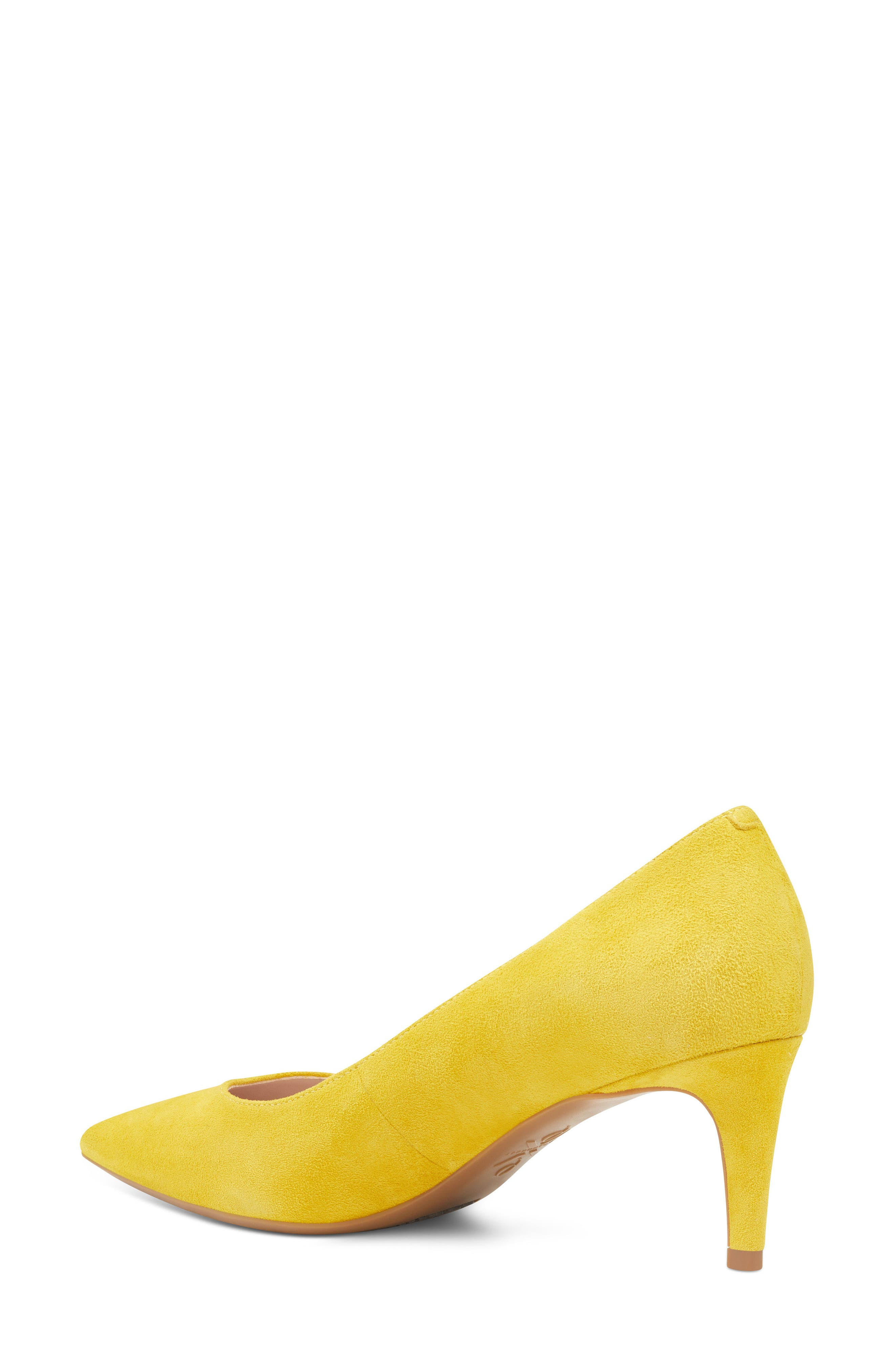 Soho Pointy Toe Pump,                             Alternate thumbnail 13, color,