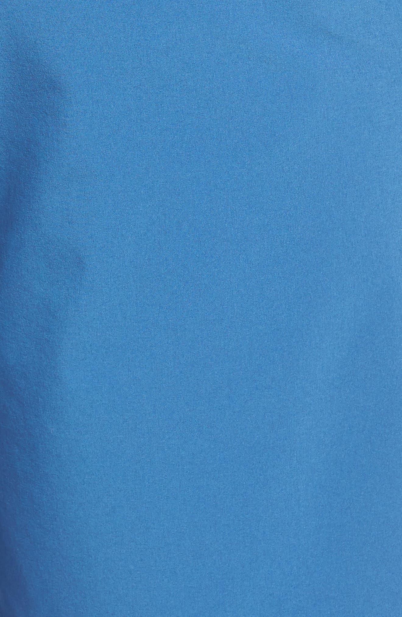 8 Inch Performance Breaker Shorts,                             Alternate thumbnail 69, color,
