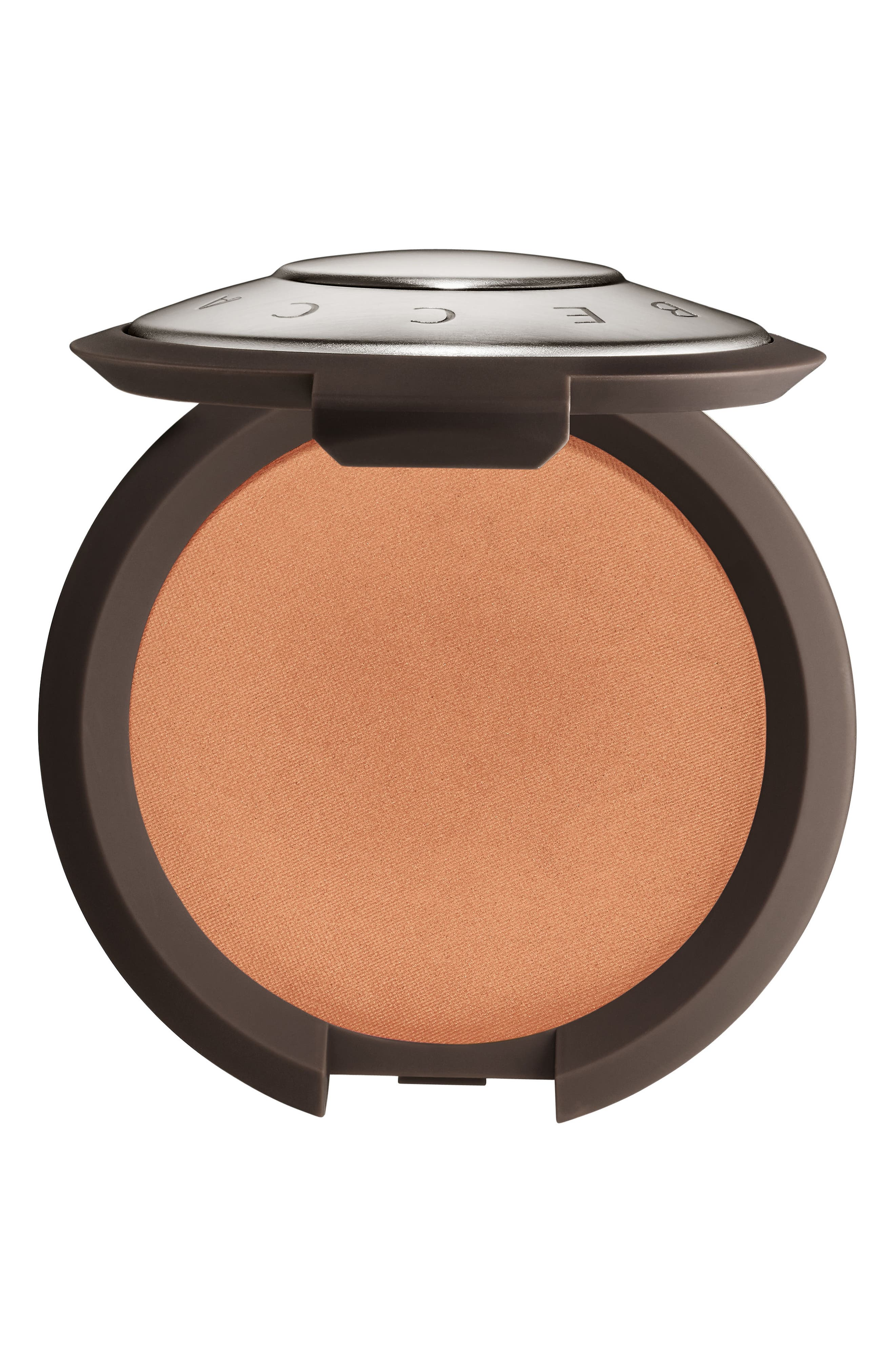 BECCA Mineral Blush,                         Main,                         color, SONGBIRD