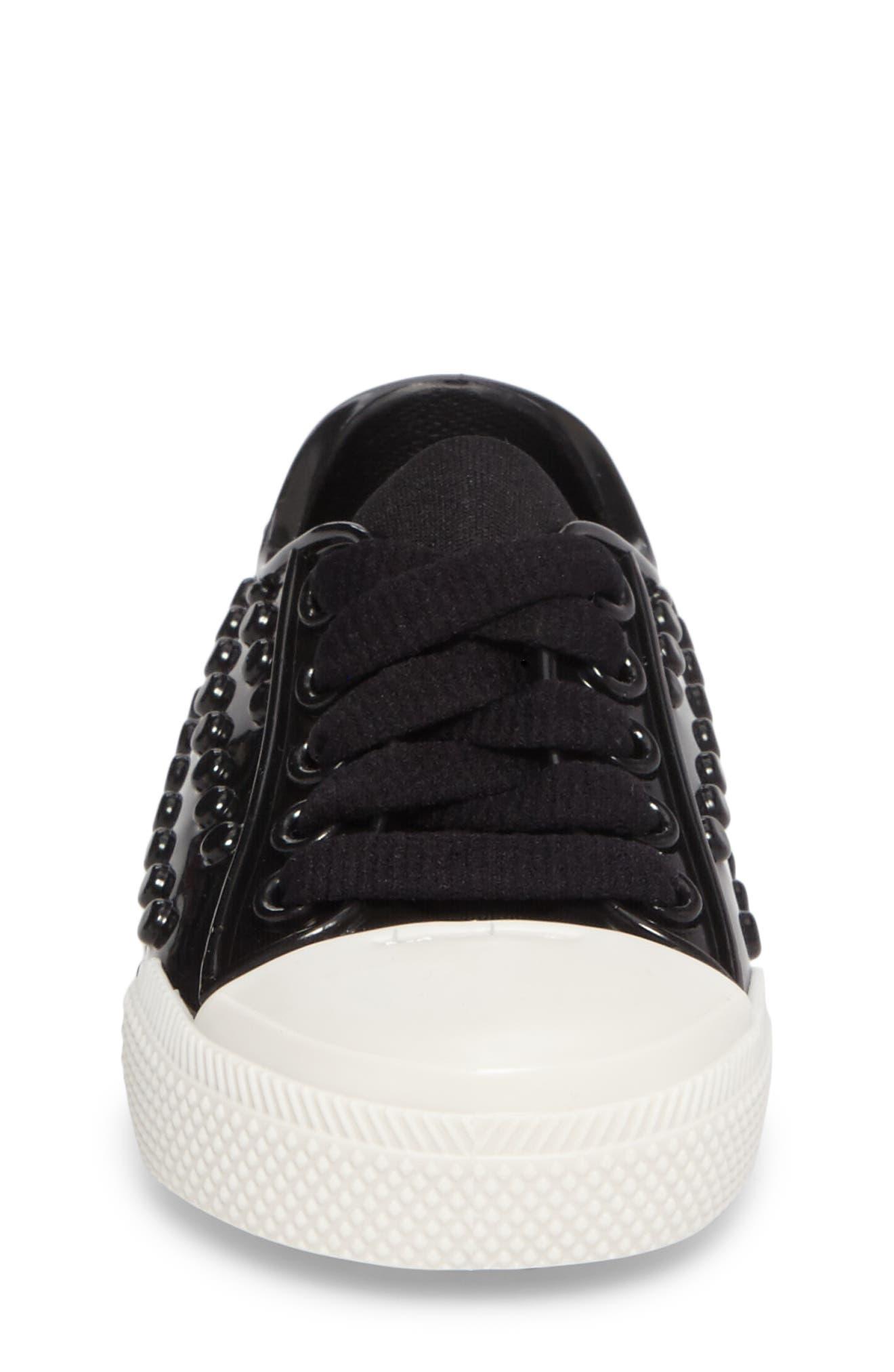 Polibolha III Sneaker,                             Alternate thumbnail 4, color,                             001