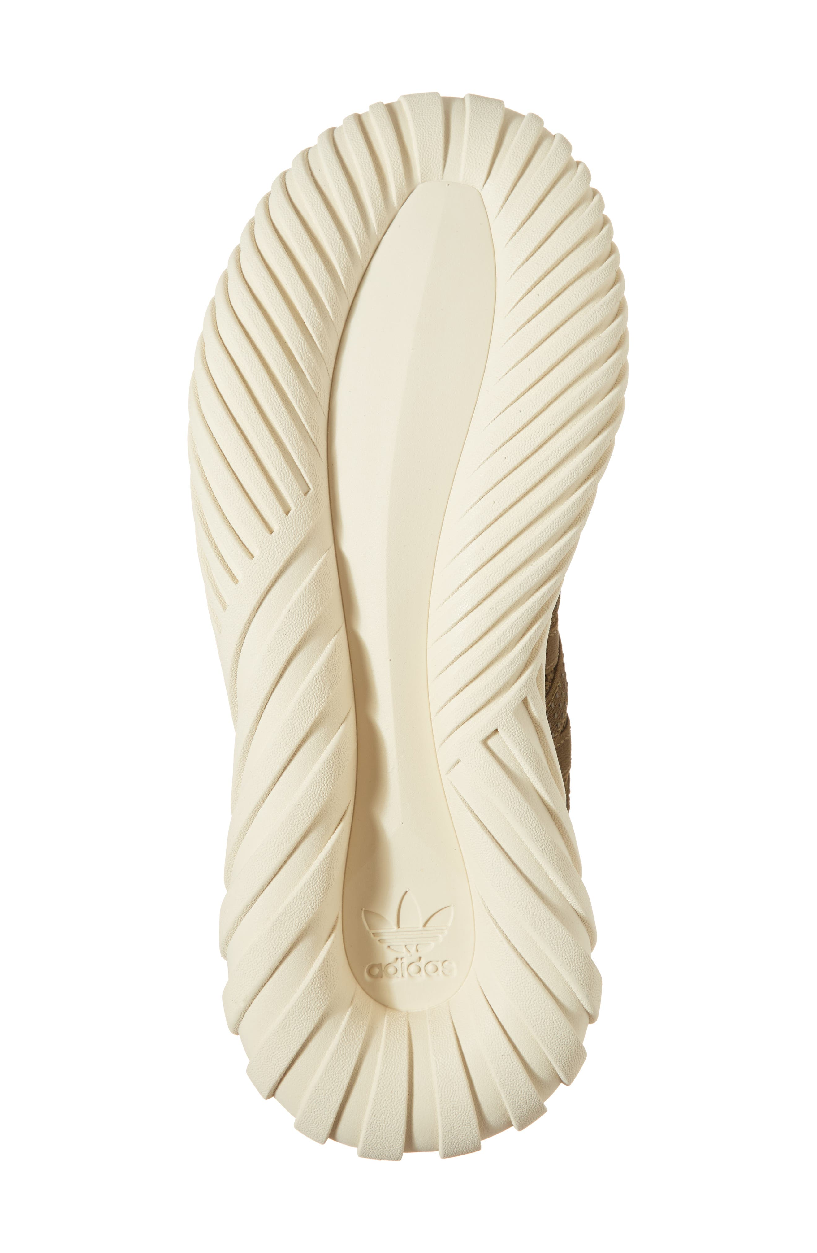 Tubular Dawn Sneaker,                             Alternate thumbnail 6, color,                             300