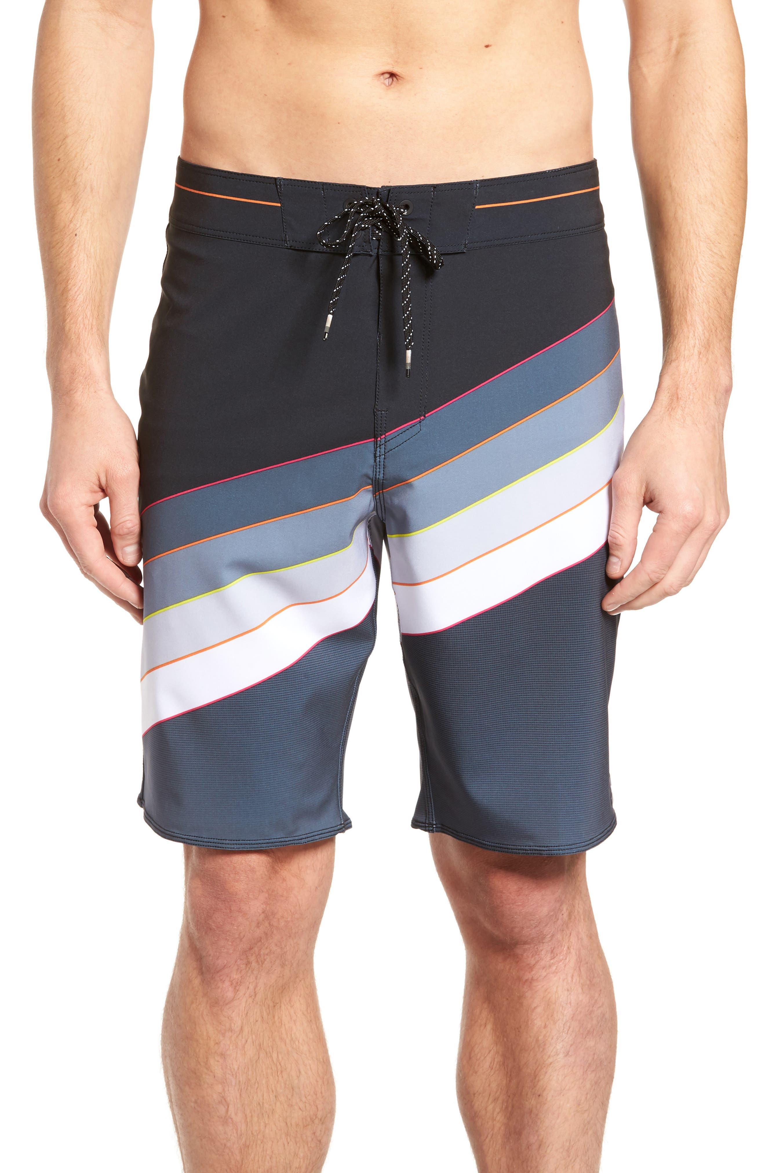 North Point X Board Shirts,                         Main,                         color, 001