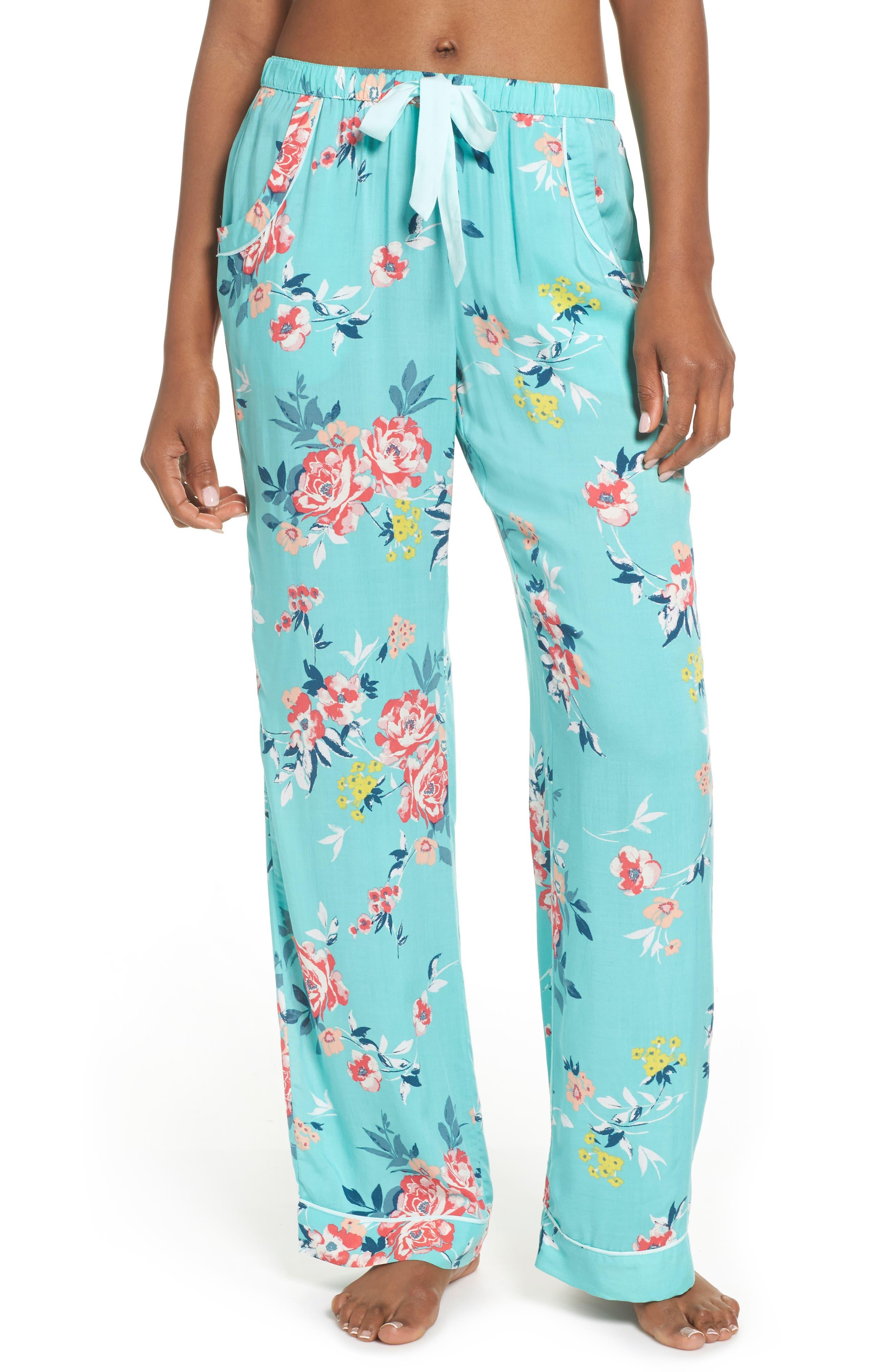 Sweet Dreams Lounge Pants,                             Main thumbnail 2, color,