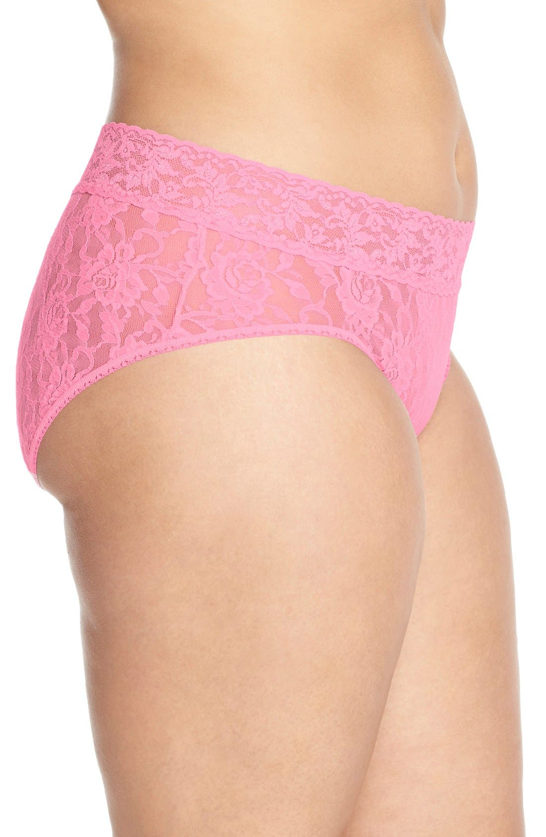 French Briefs,                             Alternate thumbnail 123, color,