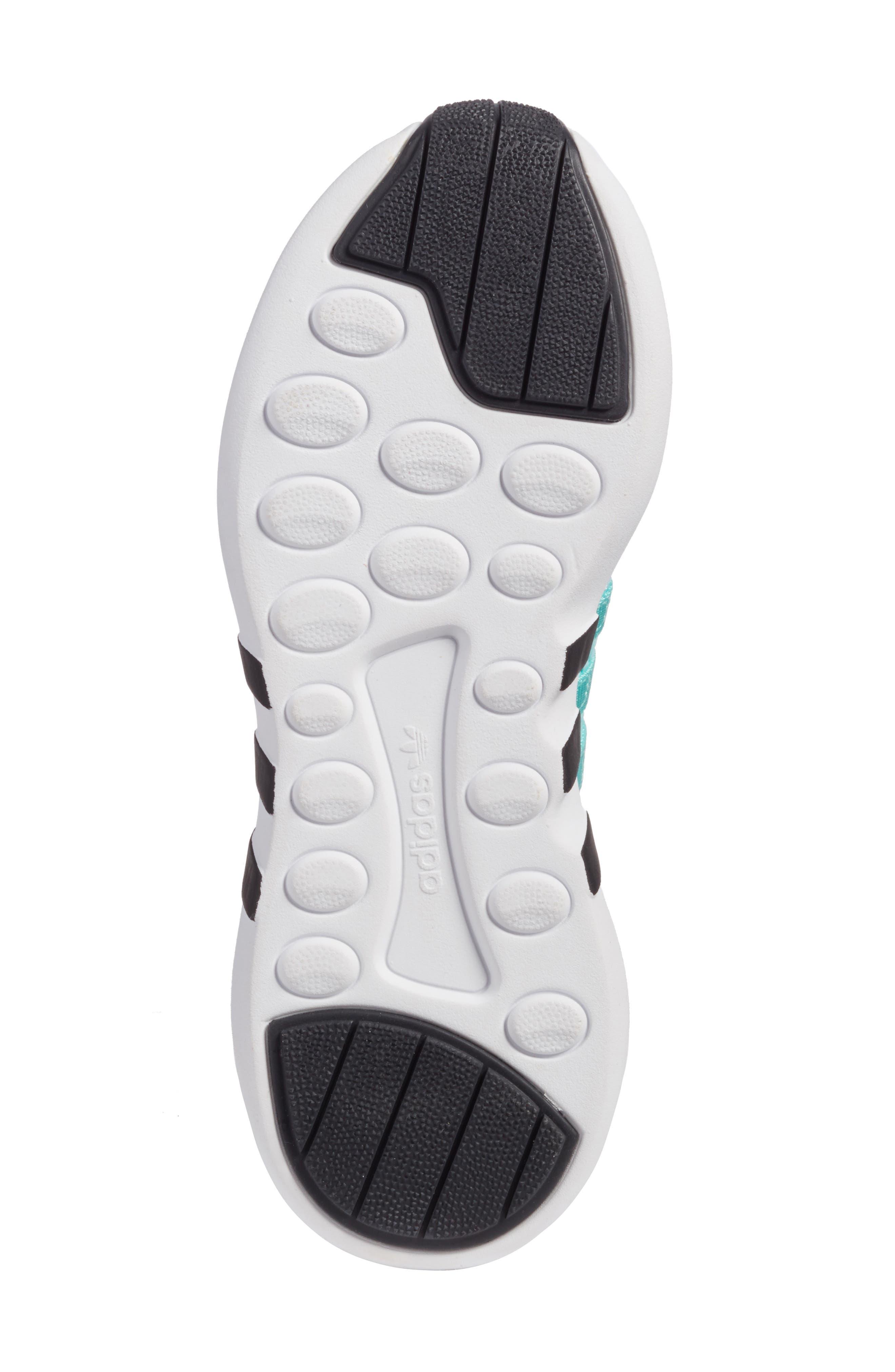 EQT Support Adv Sneaker,                             Alternate thumbnail 64, color,