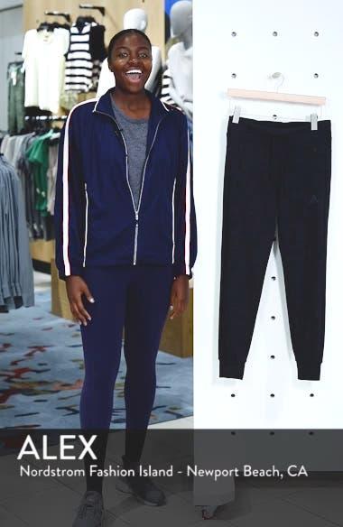 ID Slim Sweatpants, sales video thumbnail