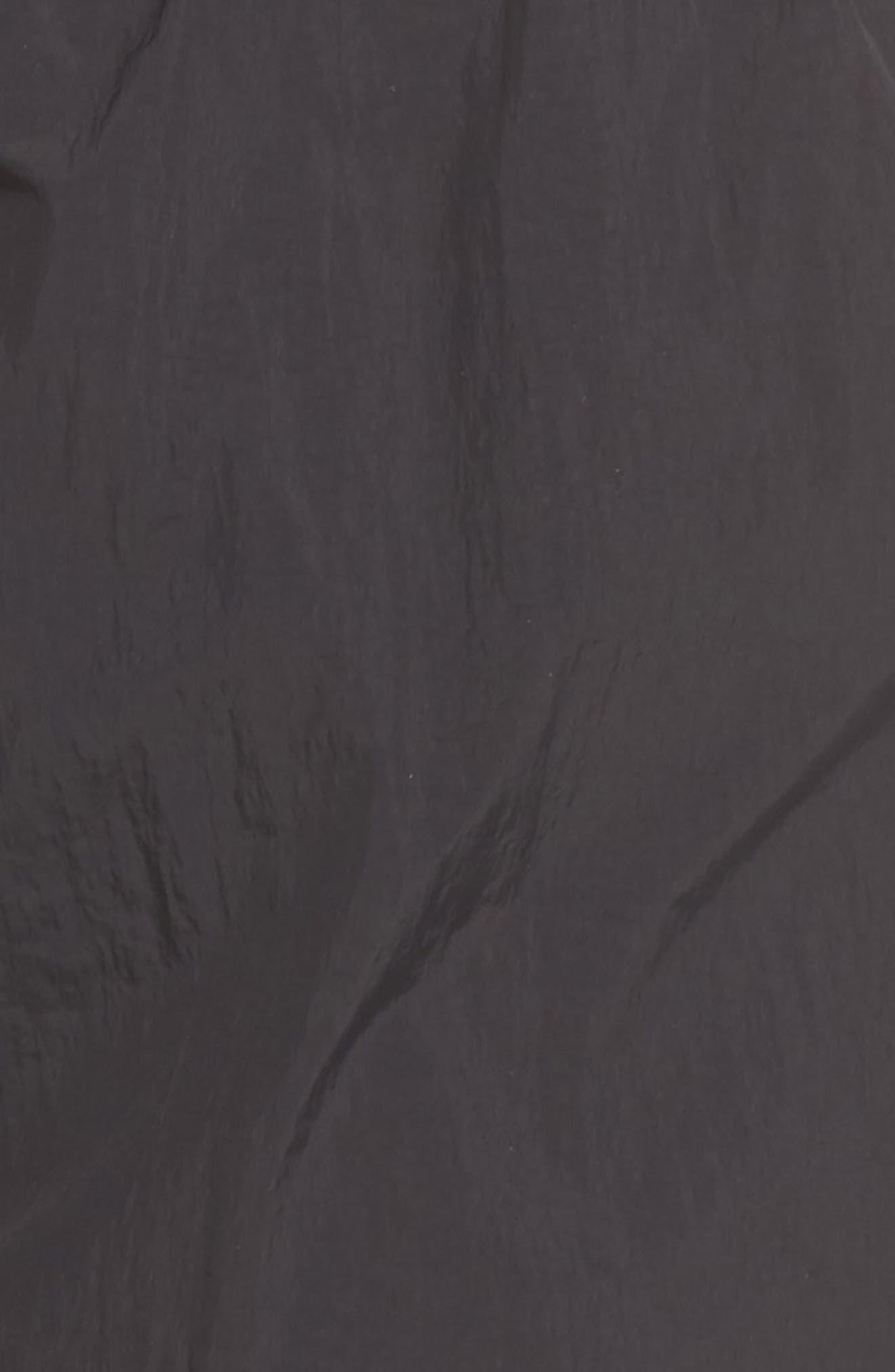 Fuji Shorts,                             Alternate thumbnail 6, color,                             001