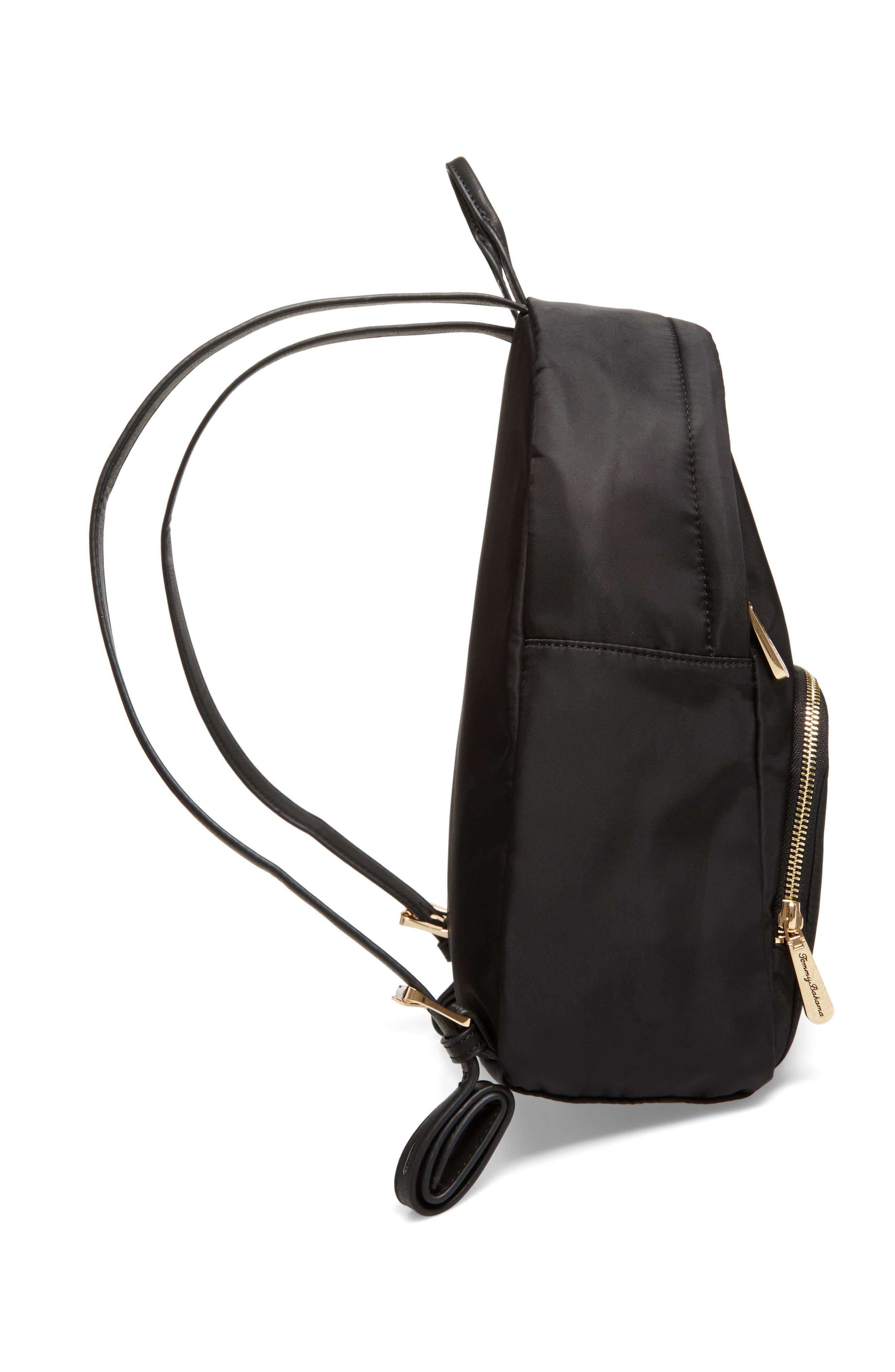 Siesta Key Backpack,                             Alternate thumbnail 56, color,