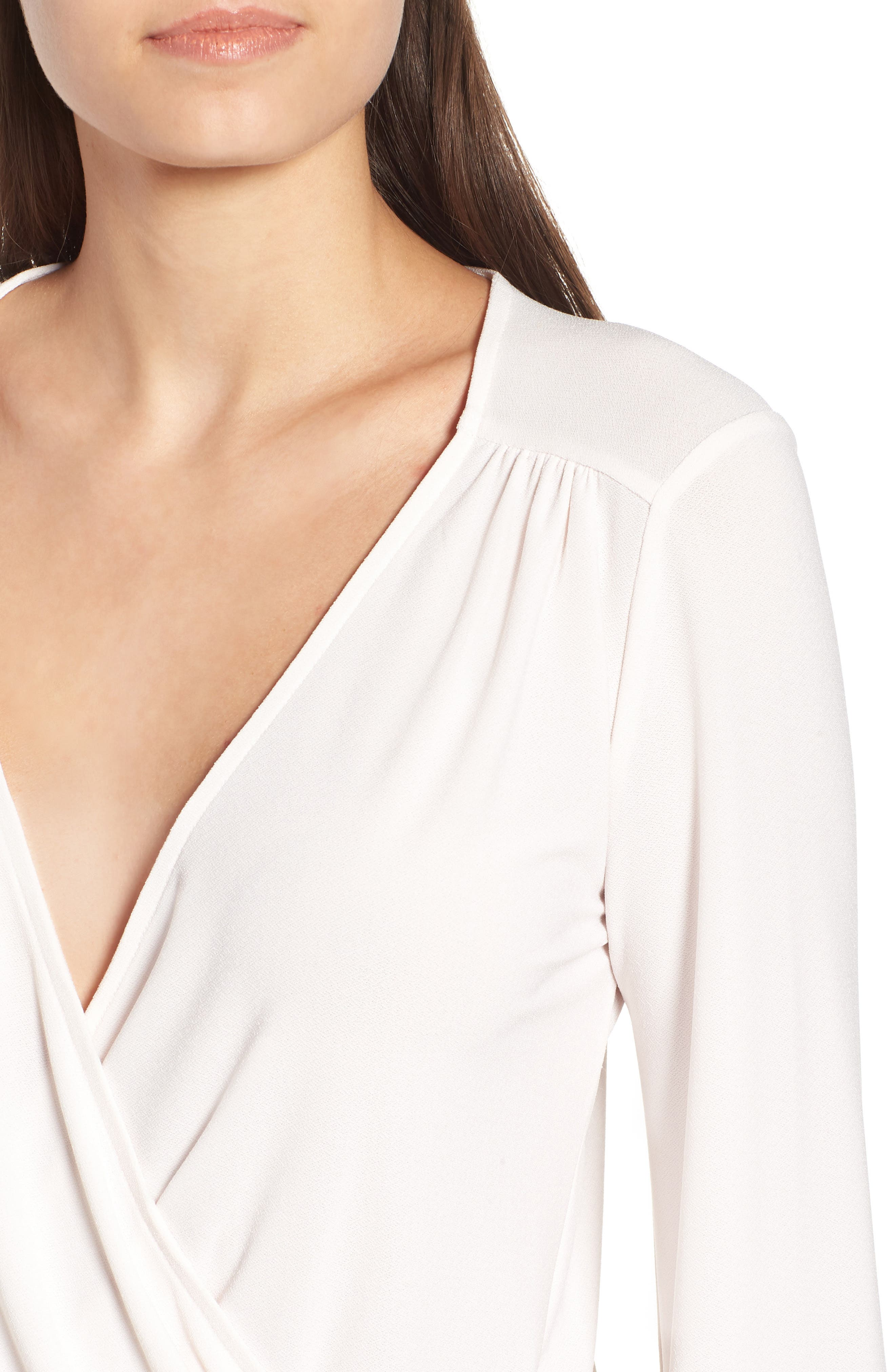 Easy Wrap Top,                             Alternate thumbnail 4, color,                             680