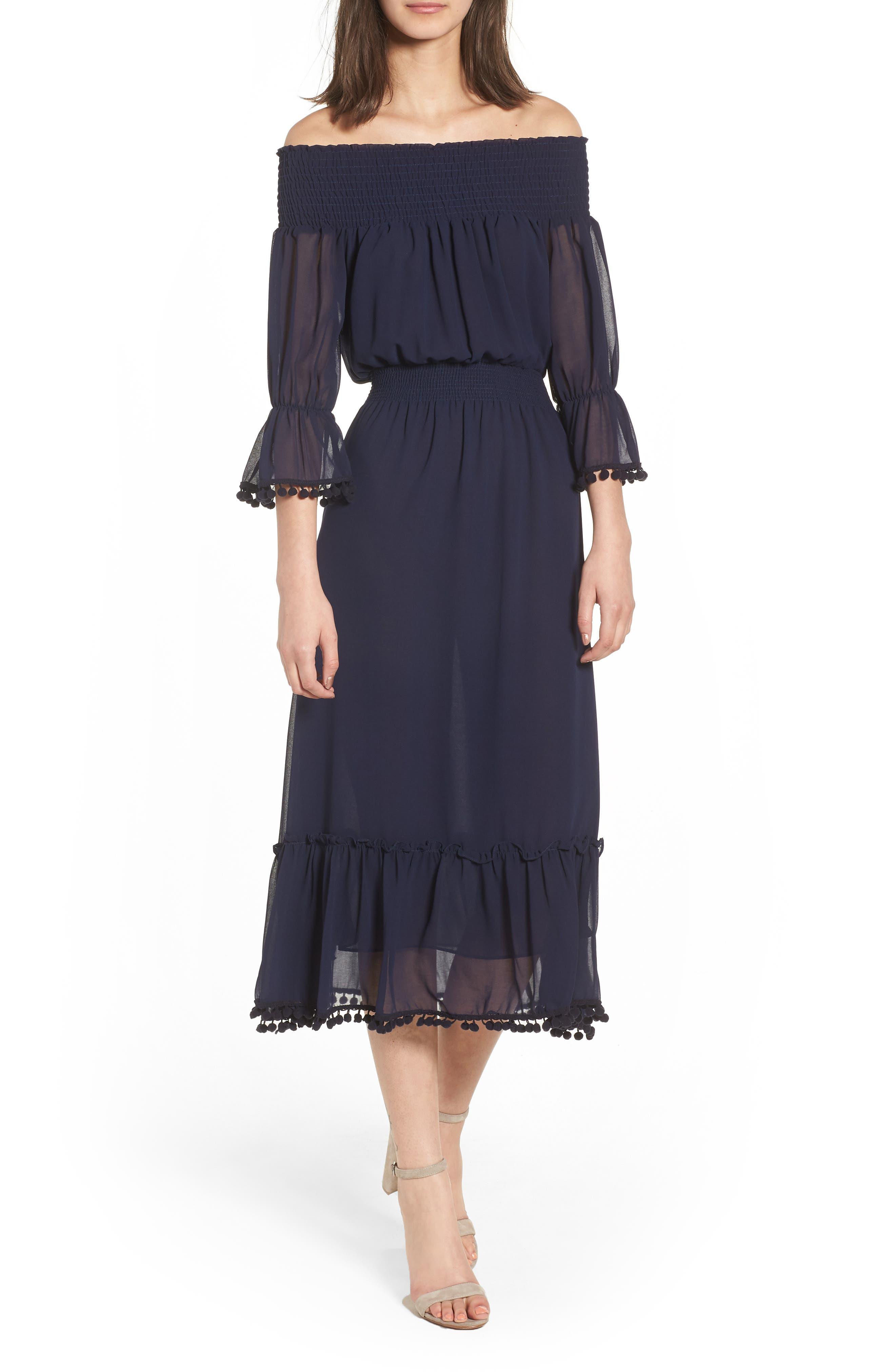 Inka Dress,                         Main,                         color, 410