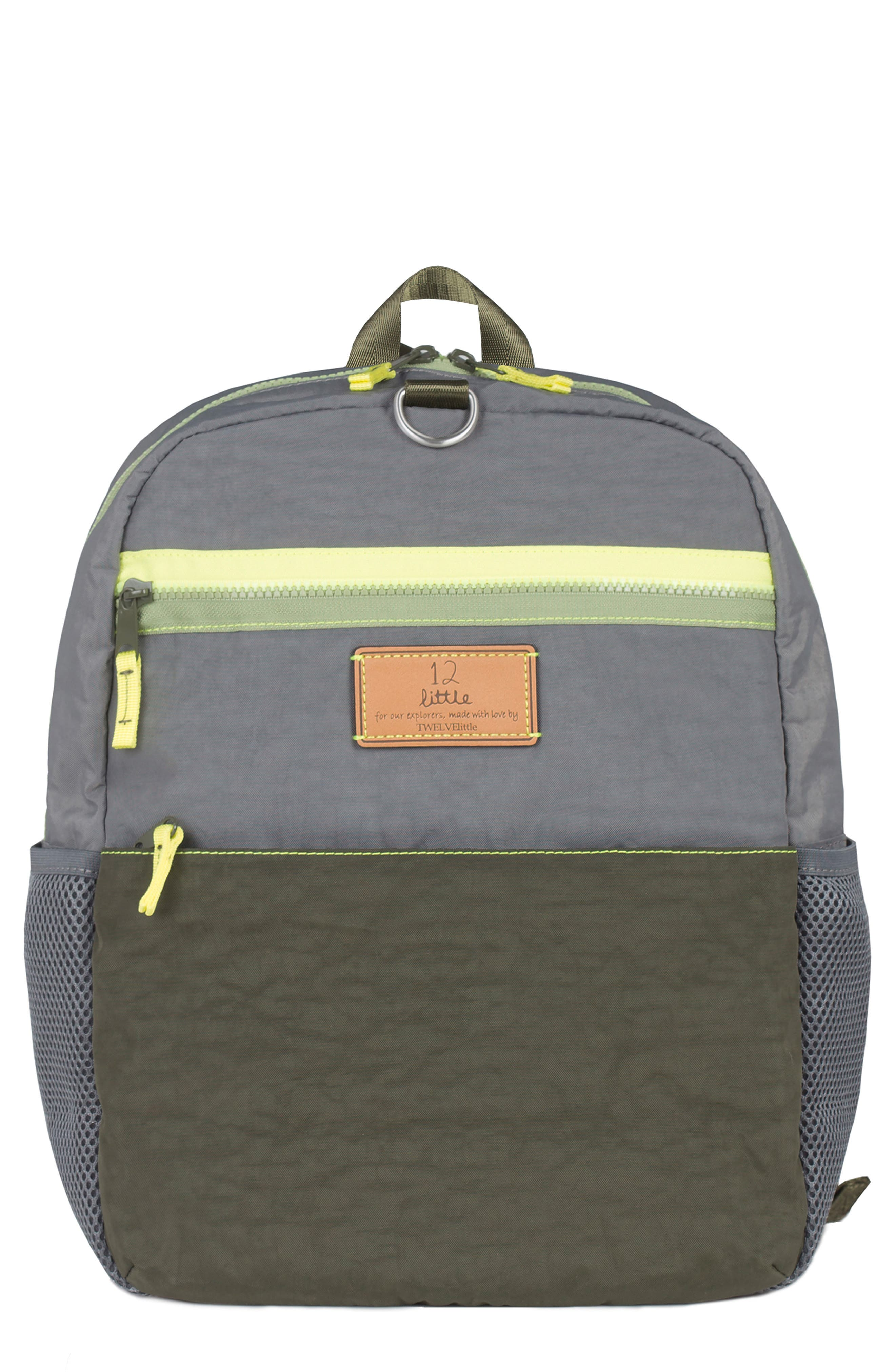 Courage Backpack,                             Main thumbnail 2, color,
