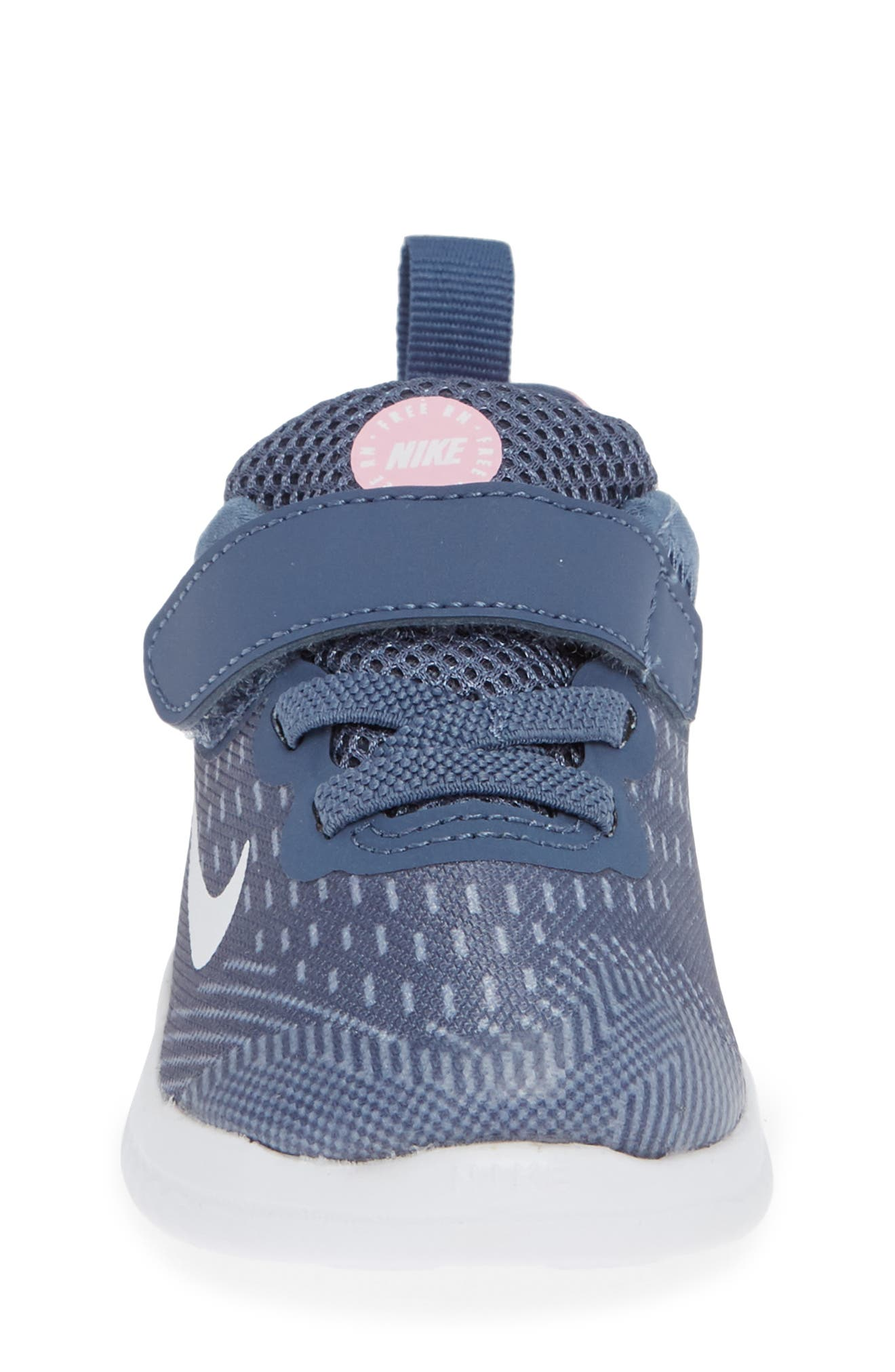 Free RN Running Shoe,                             Alternate thumbnail 60, color,