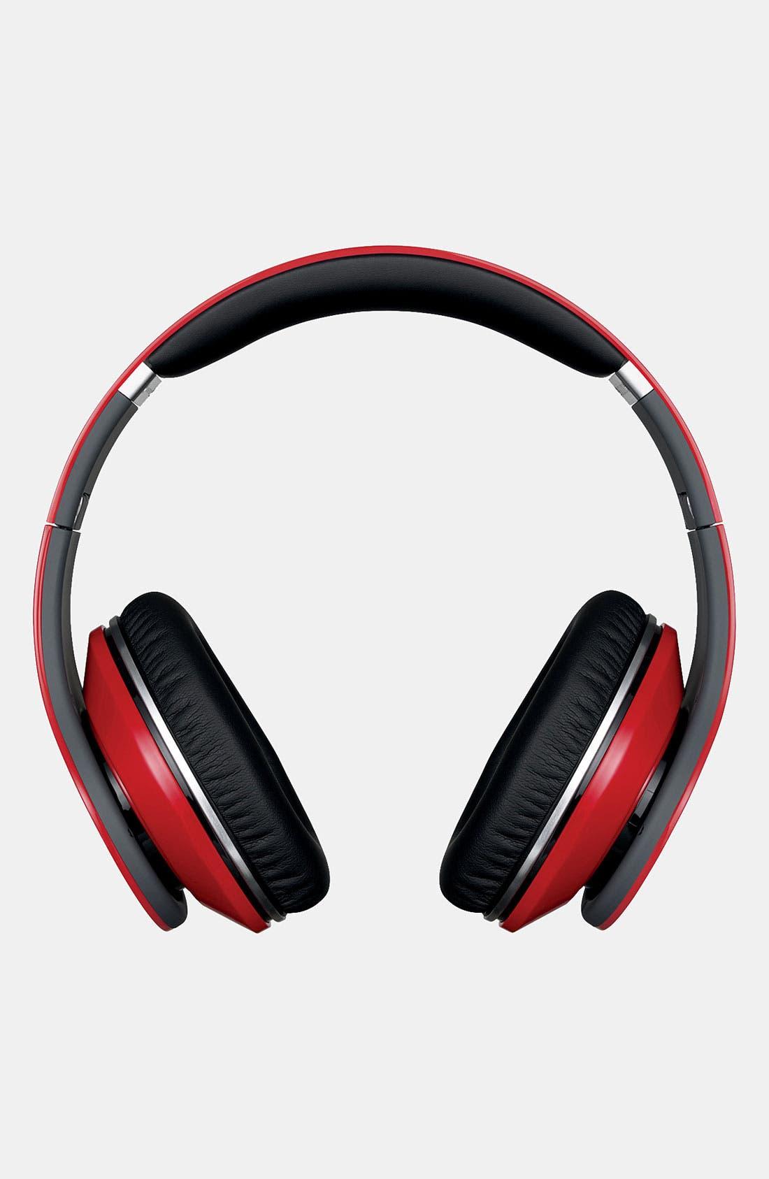'Studio<sup>™</sup>' High Definition Headphones,                             Alternate thumbnail 34, color,
