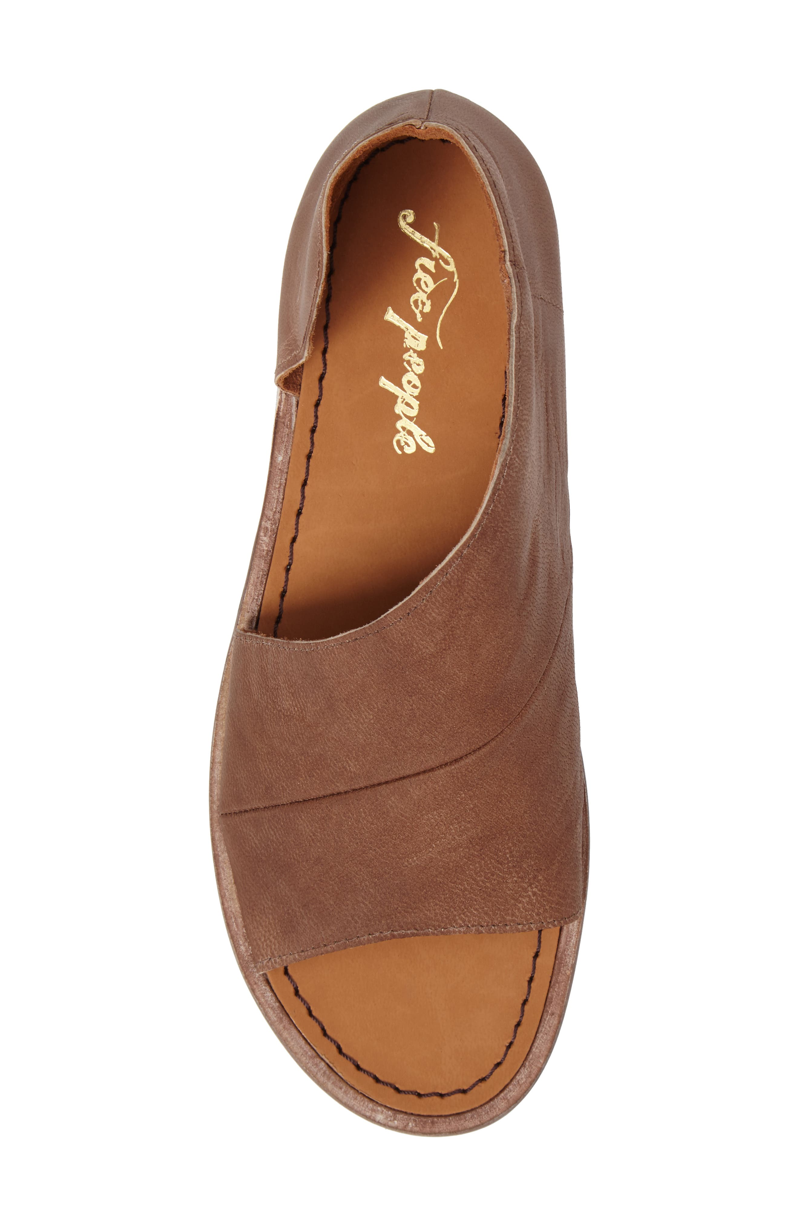 'Mont Blanc' Asymmetrical Sandal,                             Alternate thumbnail 62, color,