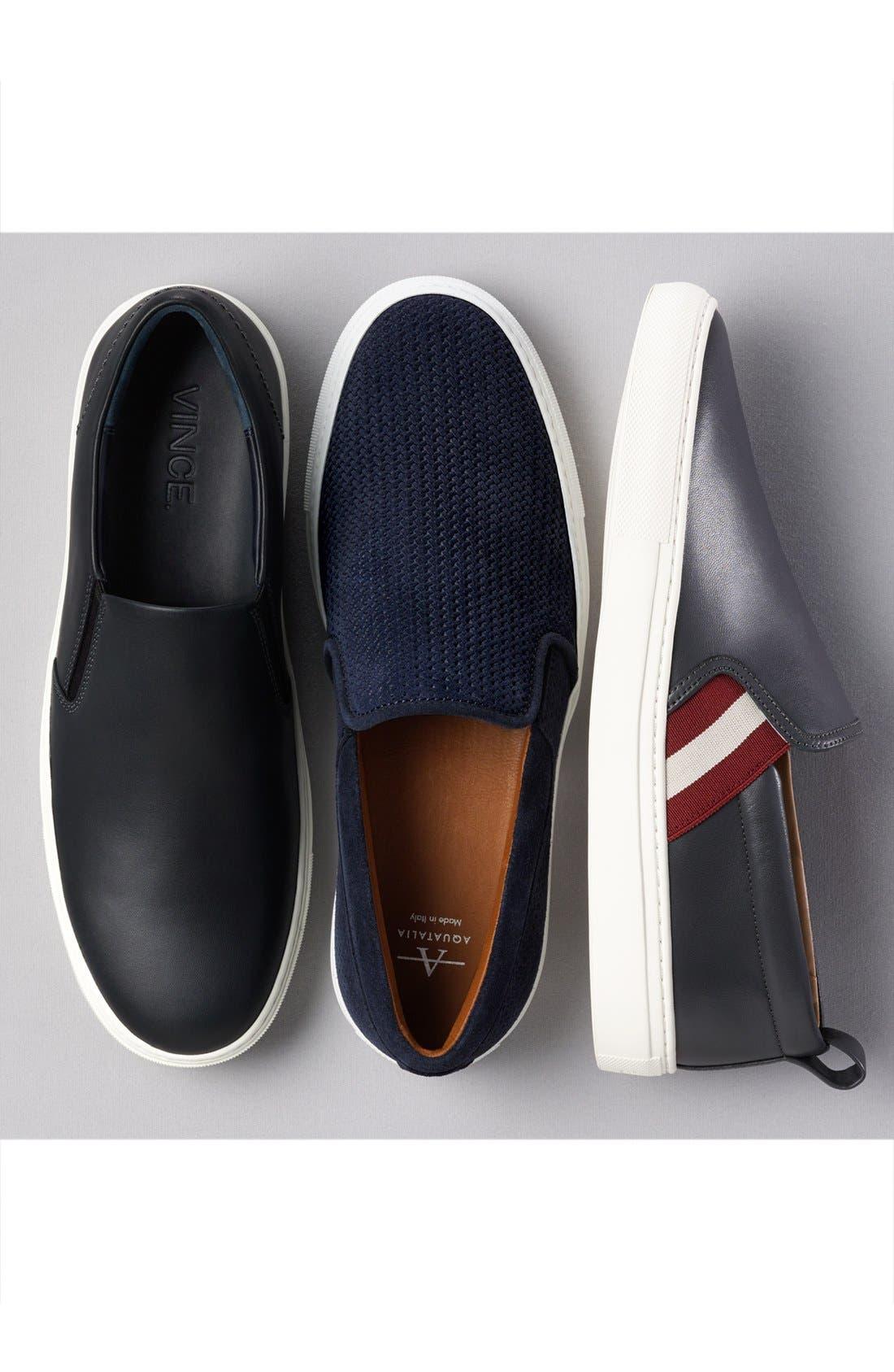 'Anderson' Slip-On,                         Main,                         color, 002