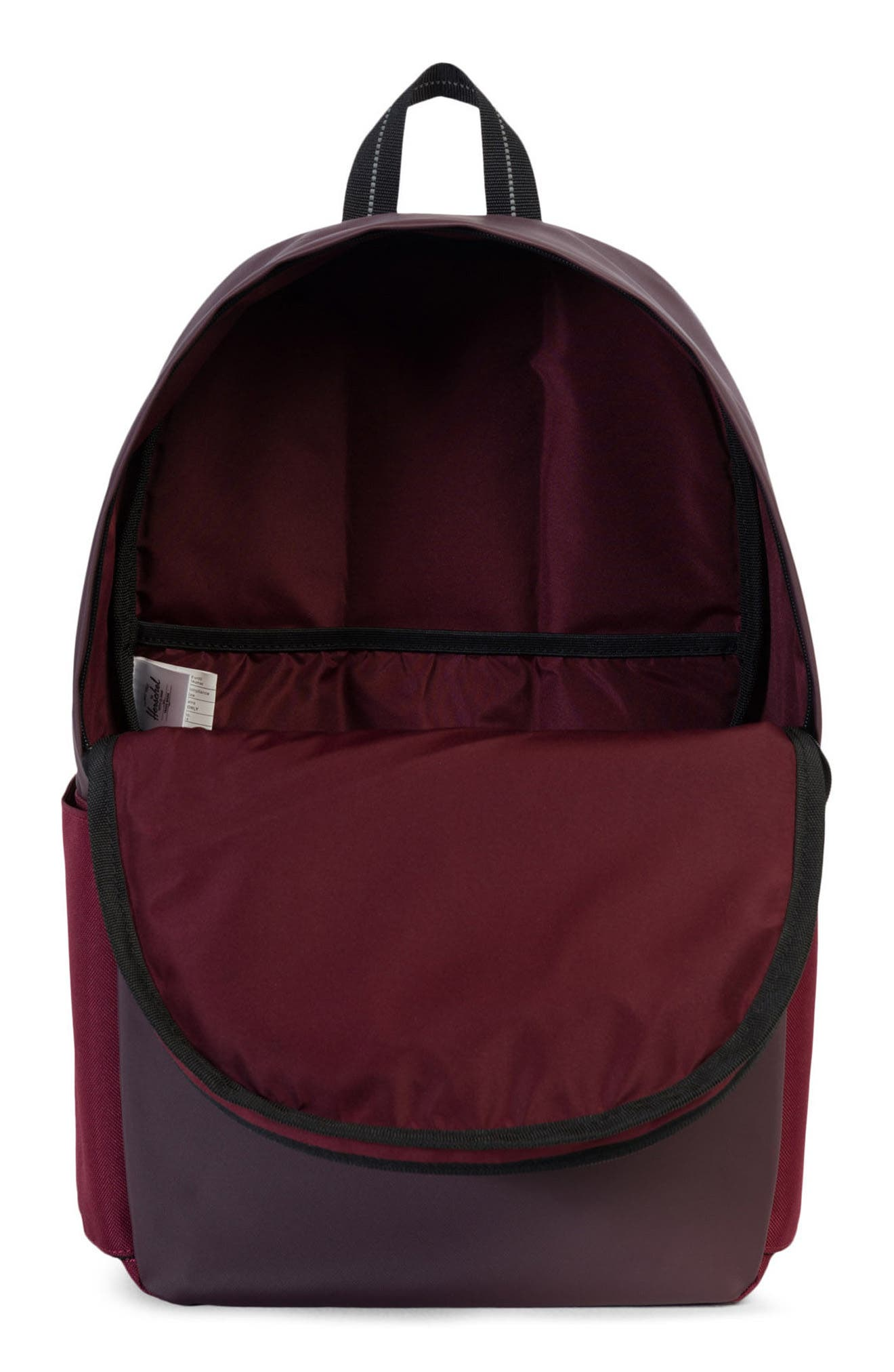 Parker Studio Collection Backpack,                             Alternate thumbnail 15, color,
