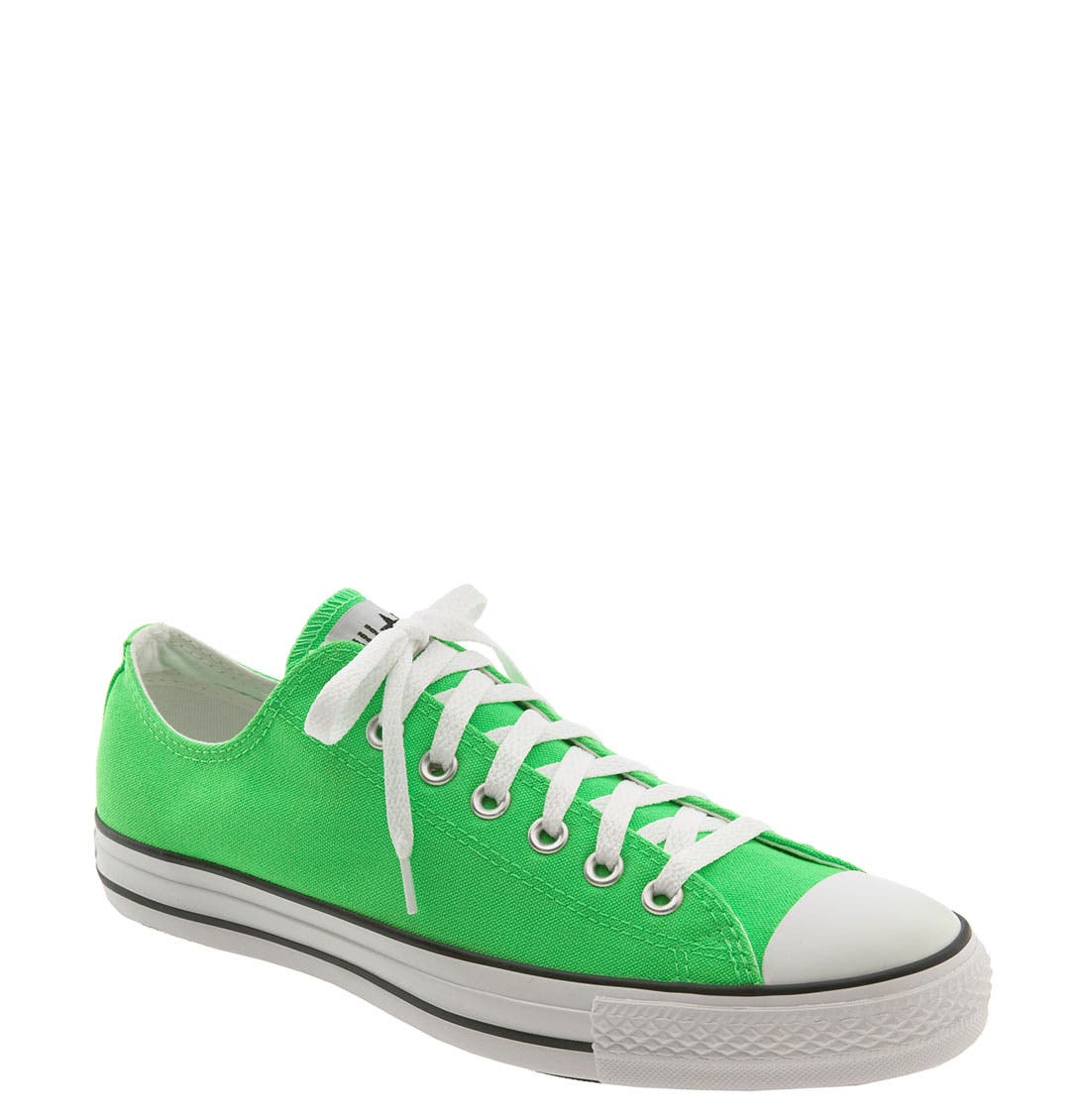 Chuck Taylor<sup>®</sup> Low Sneaker,                             Main thumbnail 17, color,