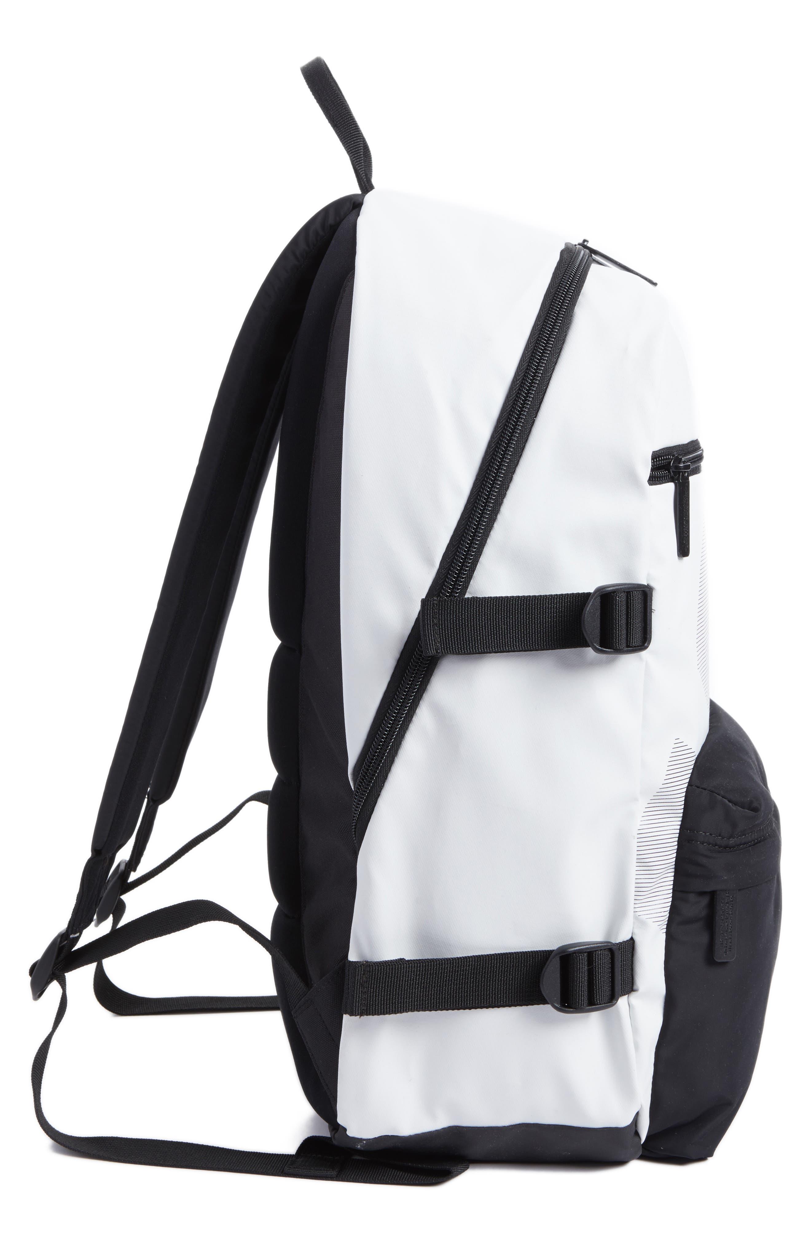 EQT National Backpack,                             Alternate thumbnail 8, color,