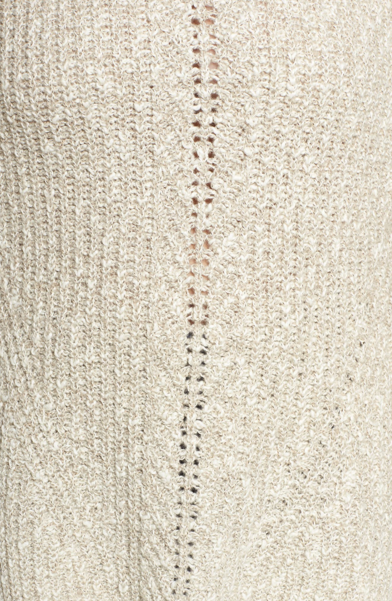 Open Stitch Sweater,                             Alternate thumbnail 5, color,                             250