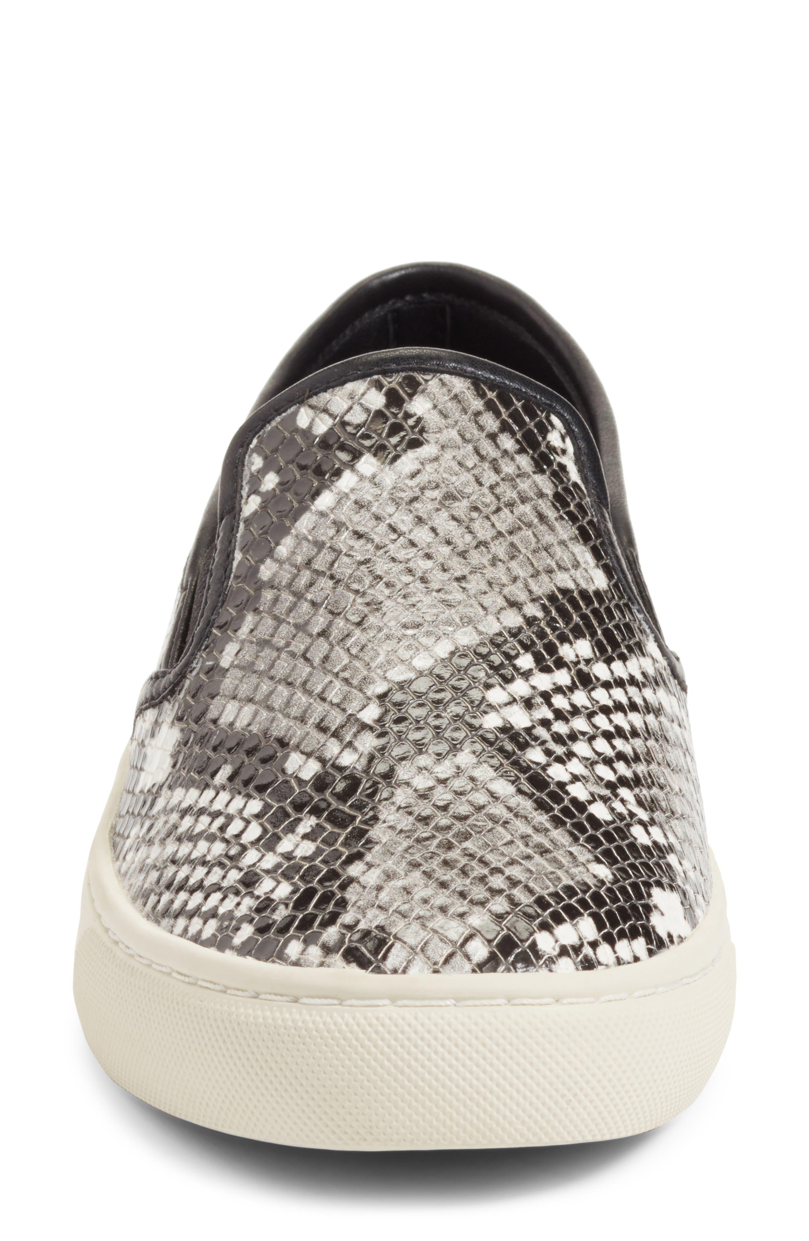 Max Slip-On Sneaker,                             Alternate thumbnail 20, color,