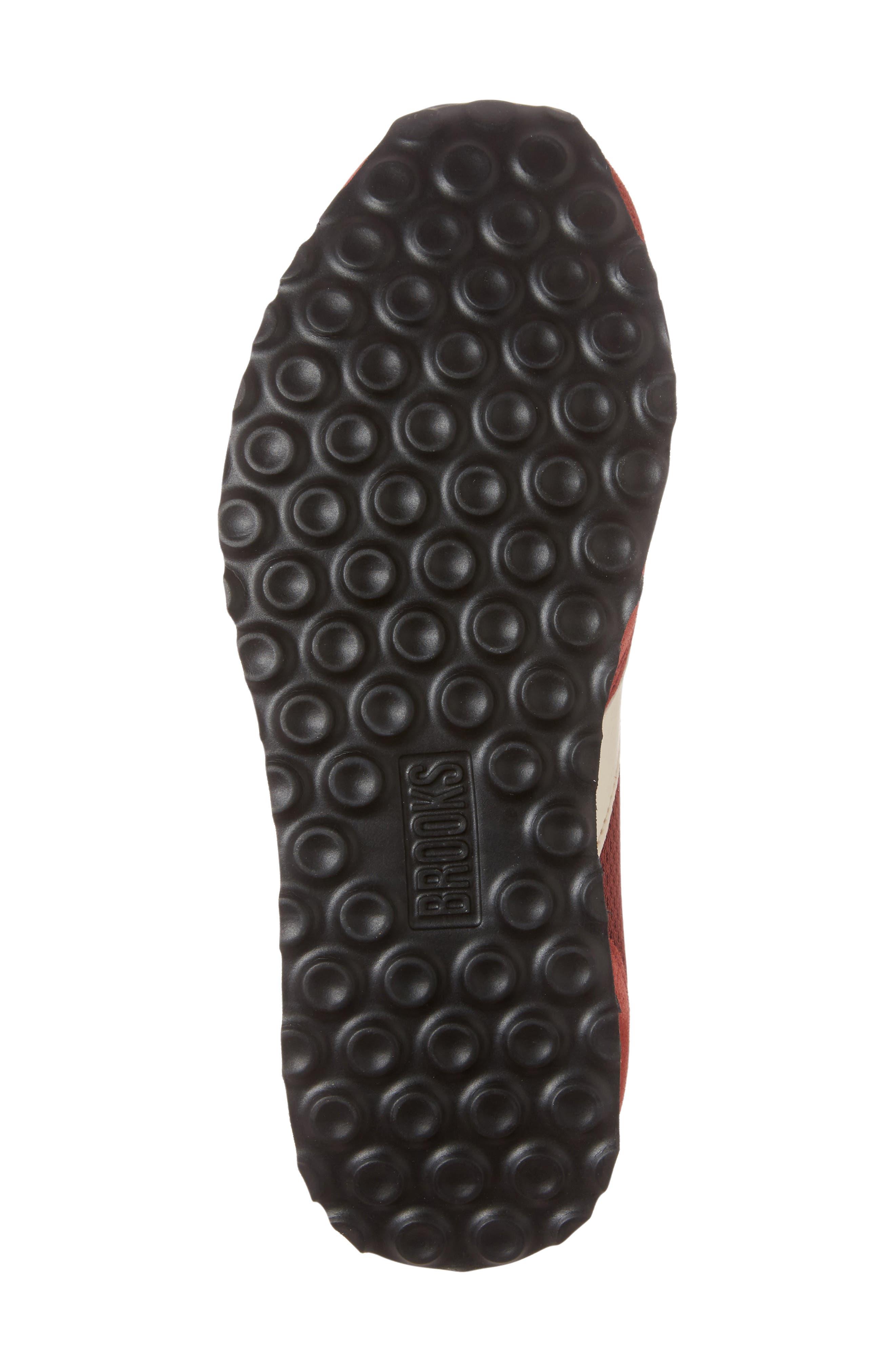 'Vanguard' Sneaker,                             Alternate thumbnail 241, color,